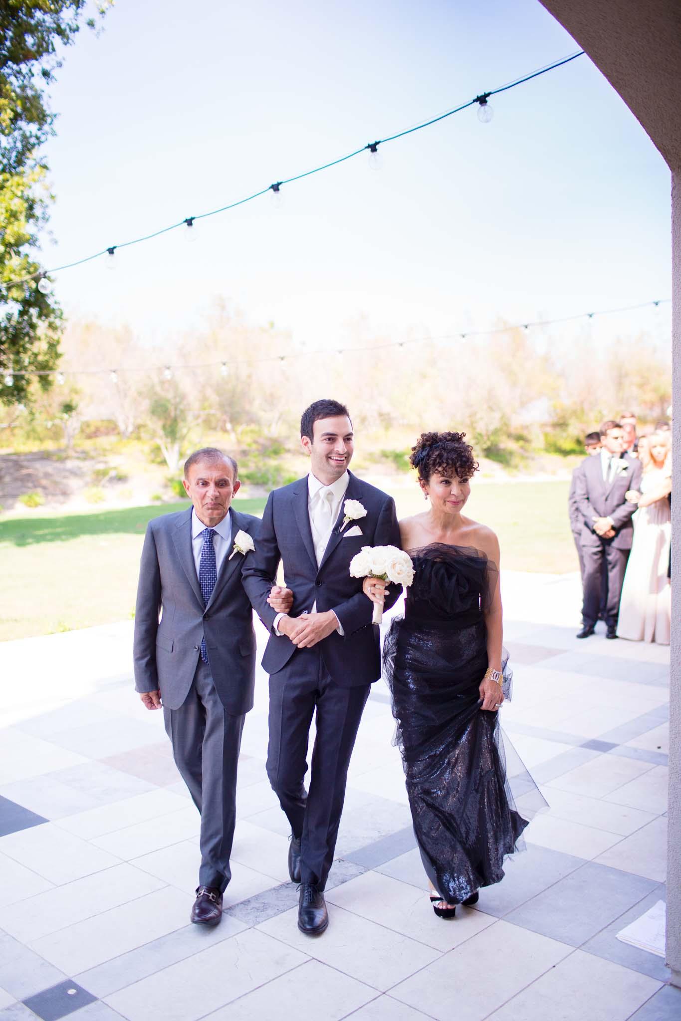 rancho_santa_fe_estate_wedding_039.jpg