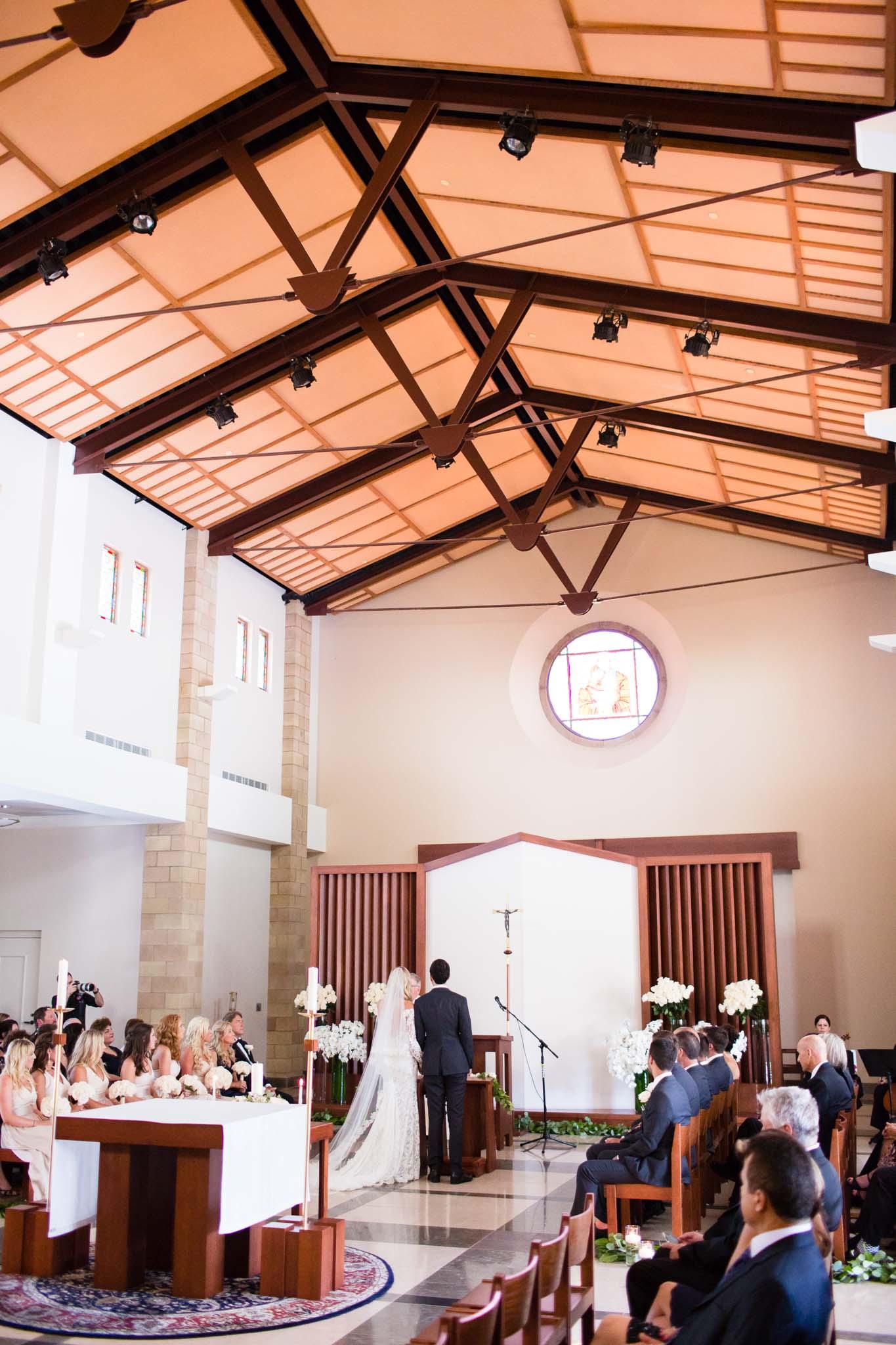 rancho_santa_fe_estate_wedding_045.jpg