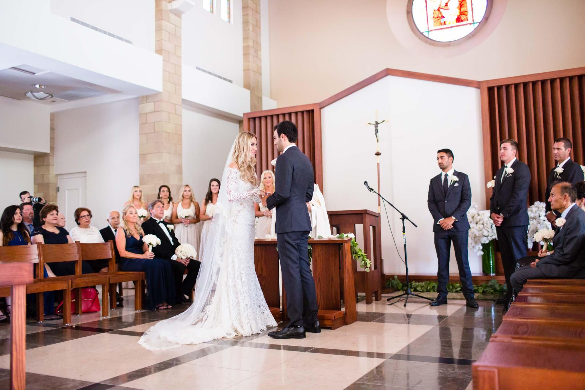rancho_santa_fe_estate_wedding_046.jpg
