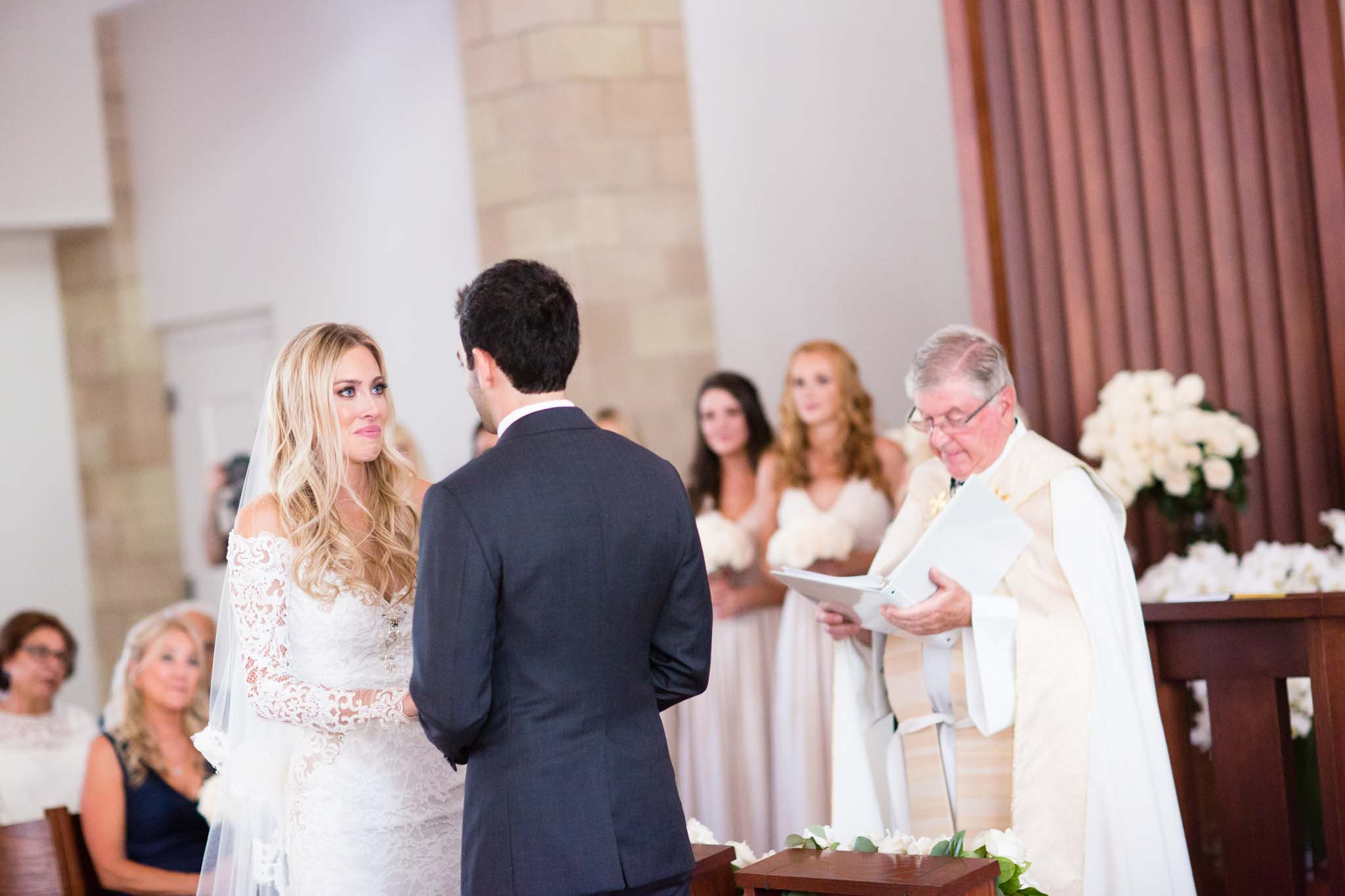 rancho_santa_fe_estate_wedding_047.jpg