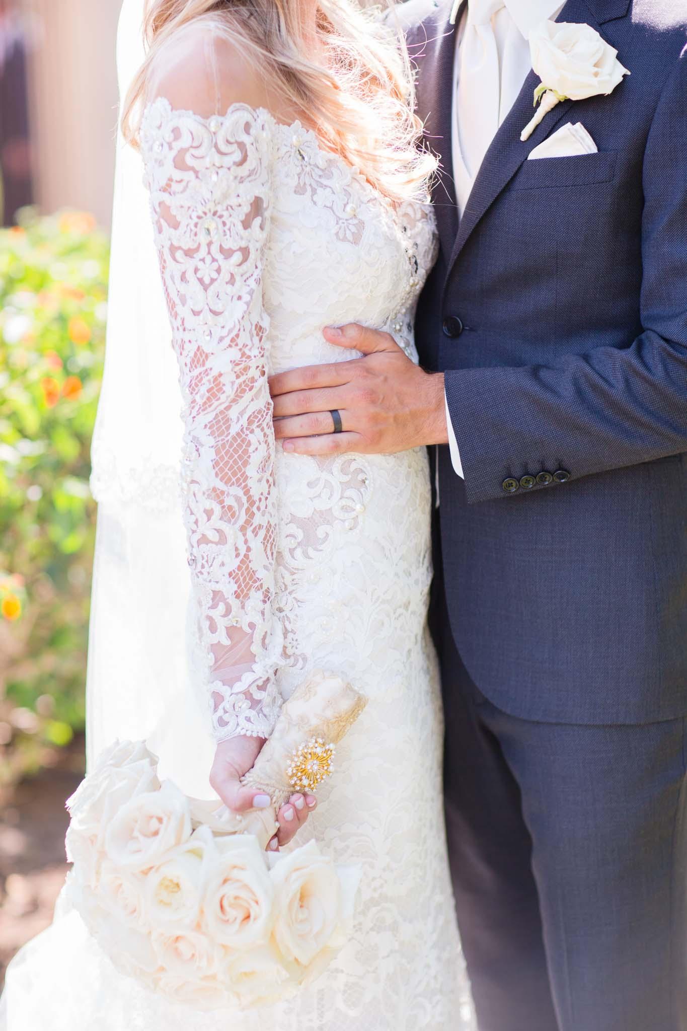 rancho_santa_fe_estate_wedding_063.jpg
