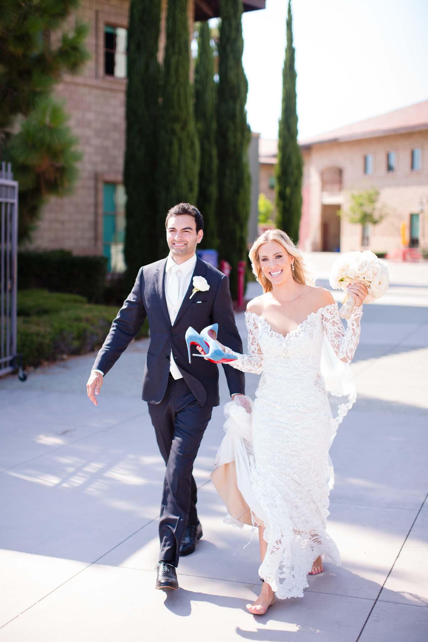 rancho_santa_fe_estate_wedding_067.jpg
