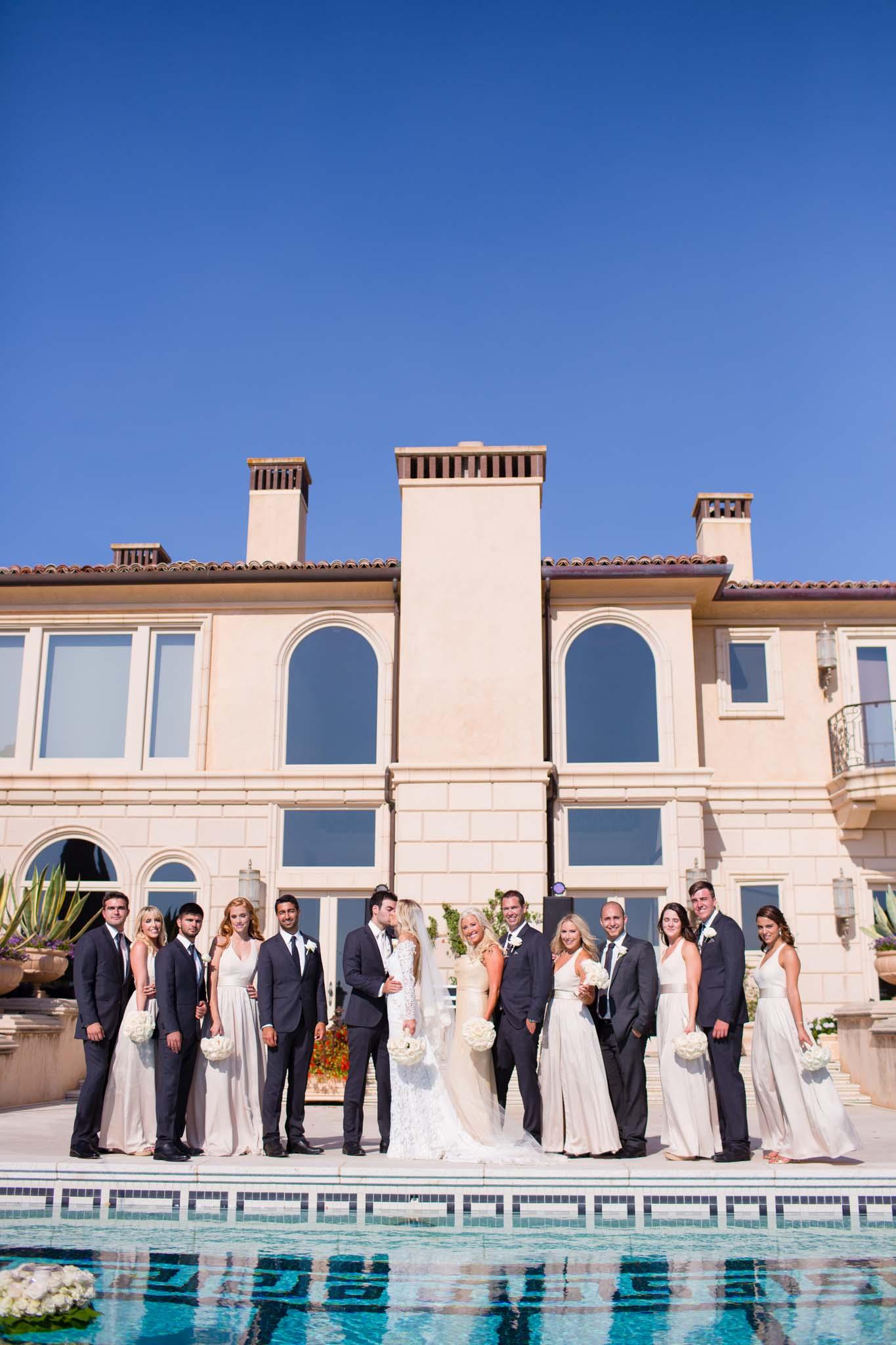 rancho_santa_fe_estate_wedding_070.jpg