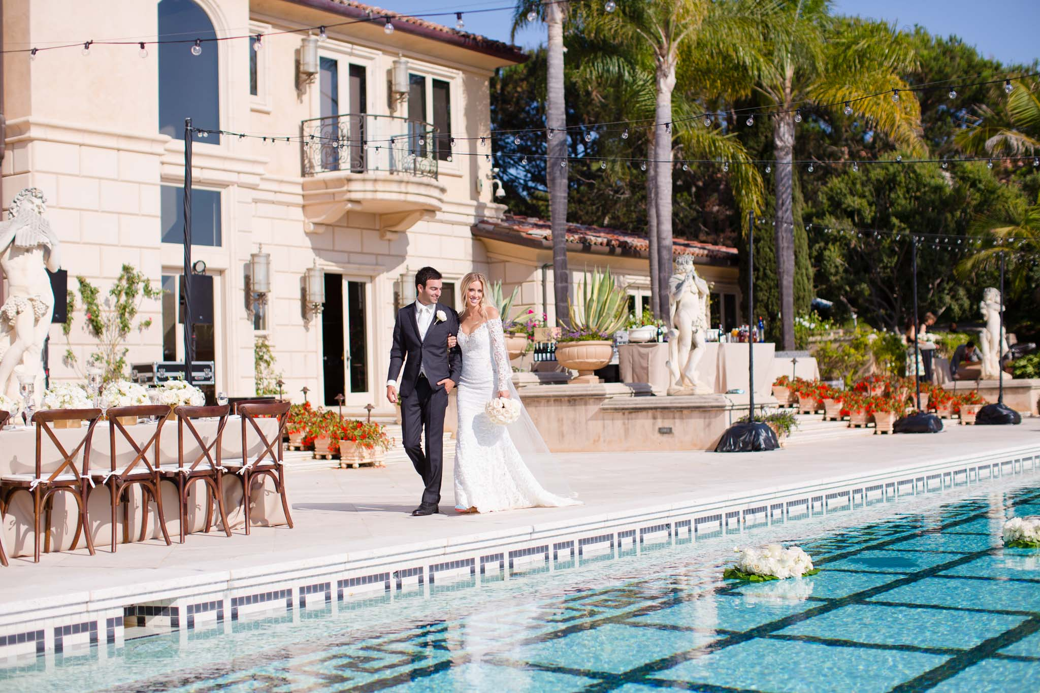 rancho_santa_fe_estate_wedding_071.jpg