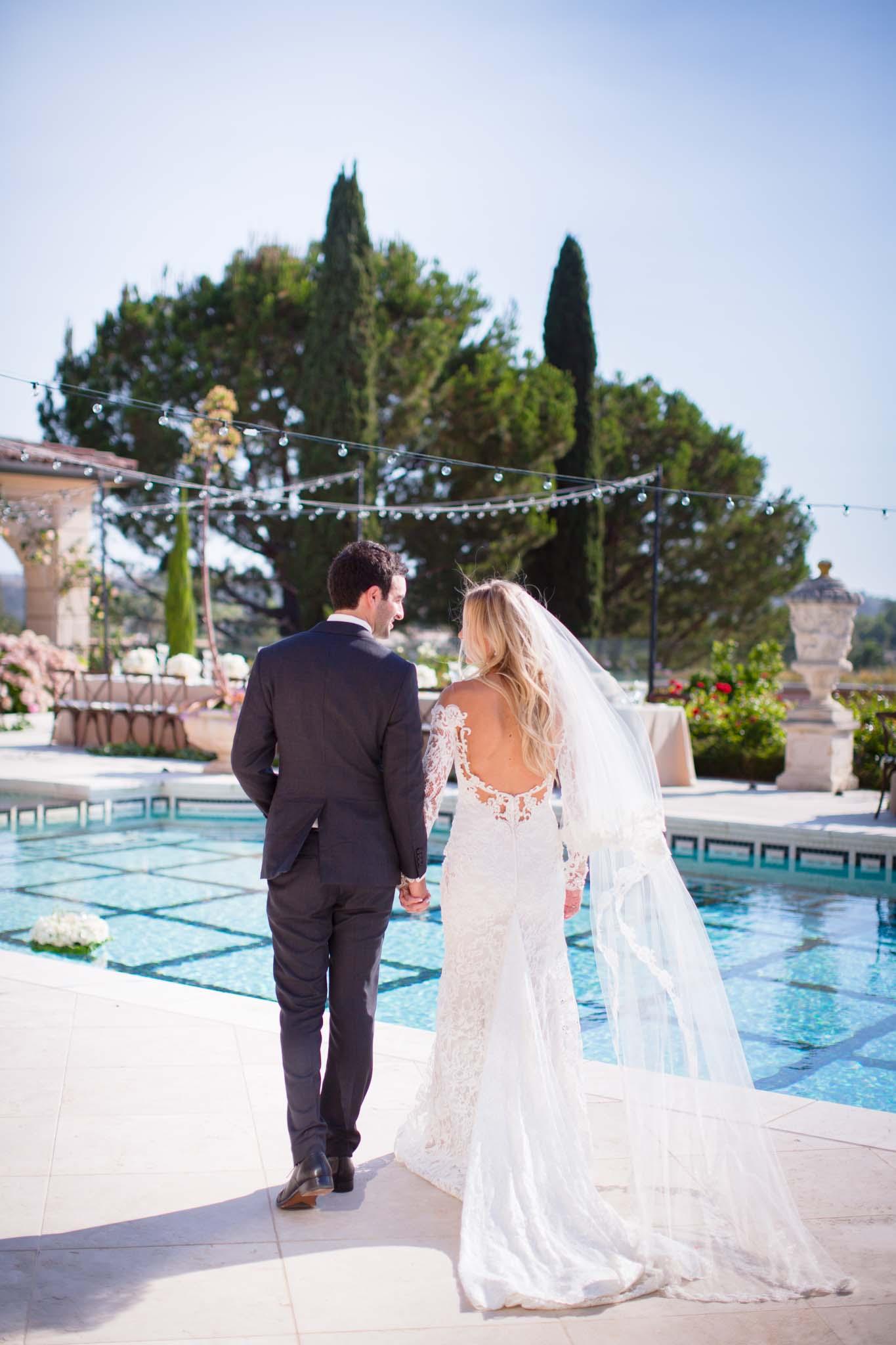 rancho_santa_fe_estate_wedding_075.jpg