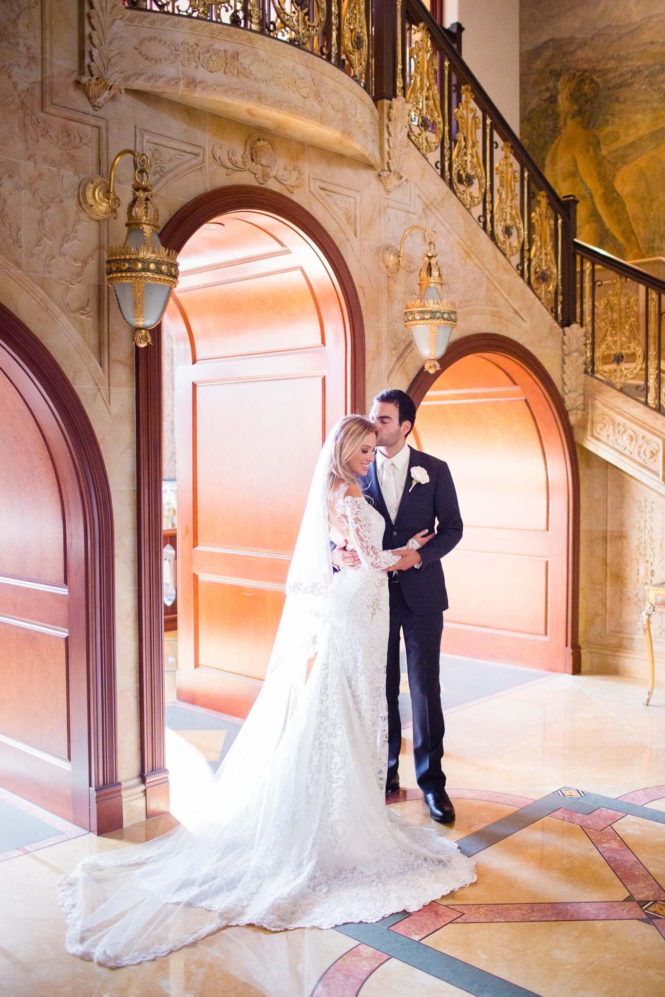 rancho_santa_fe_estate_wedding_078.jpg