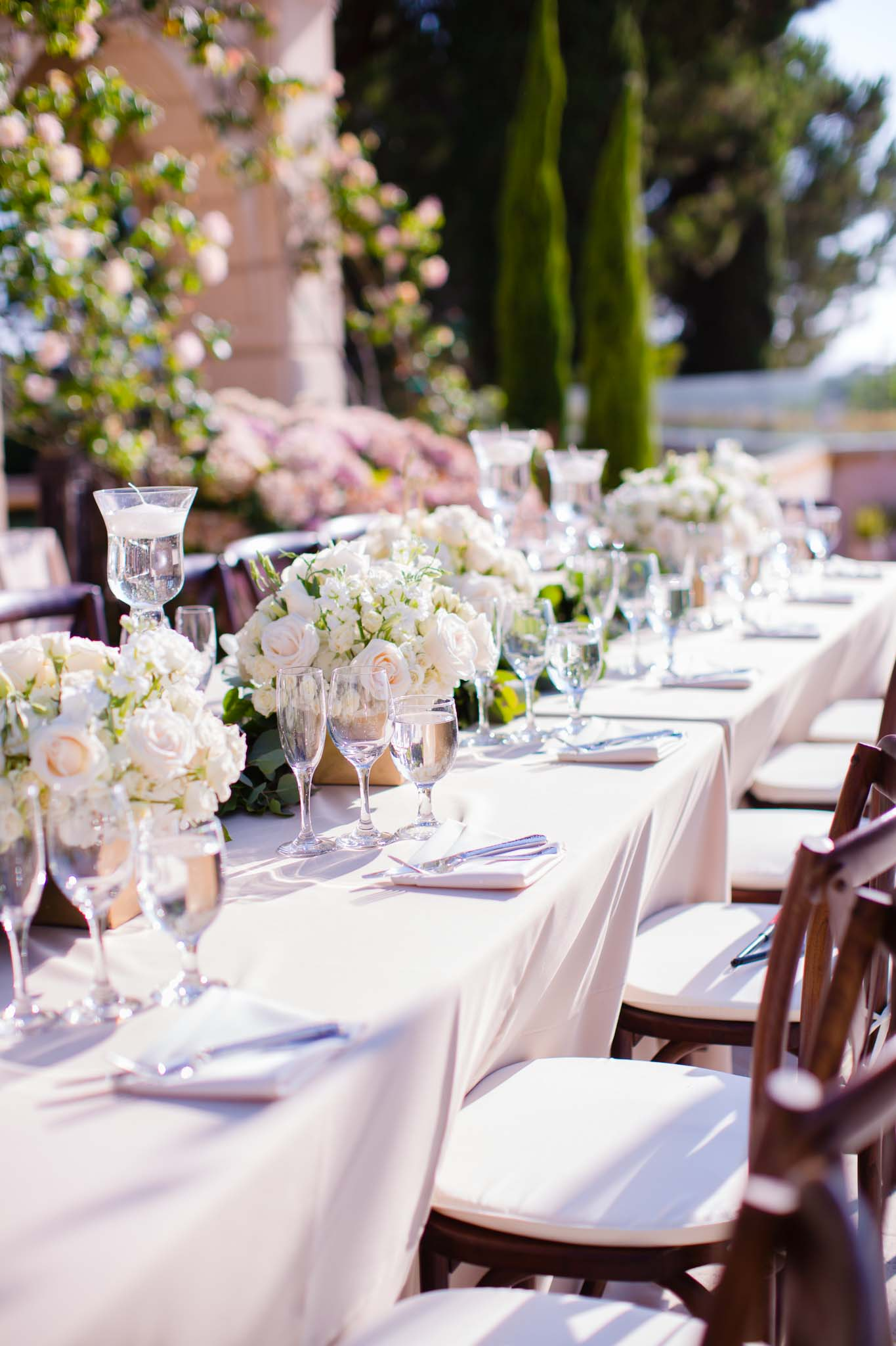 rancho_santa_fe_estate_wedding_086.jpg