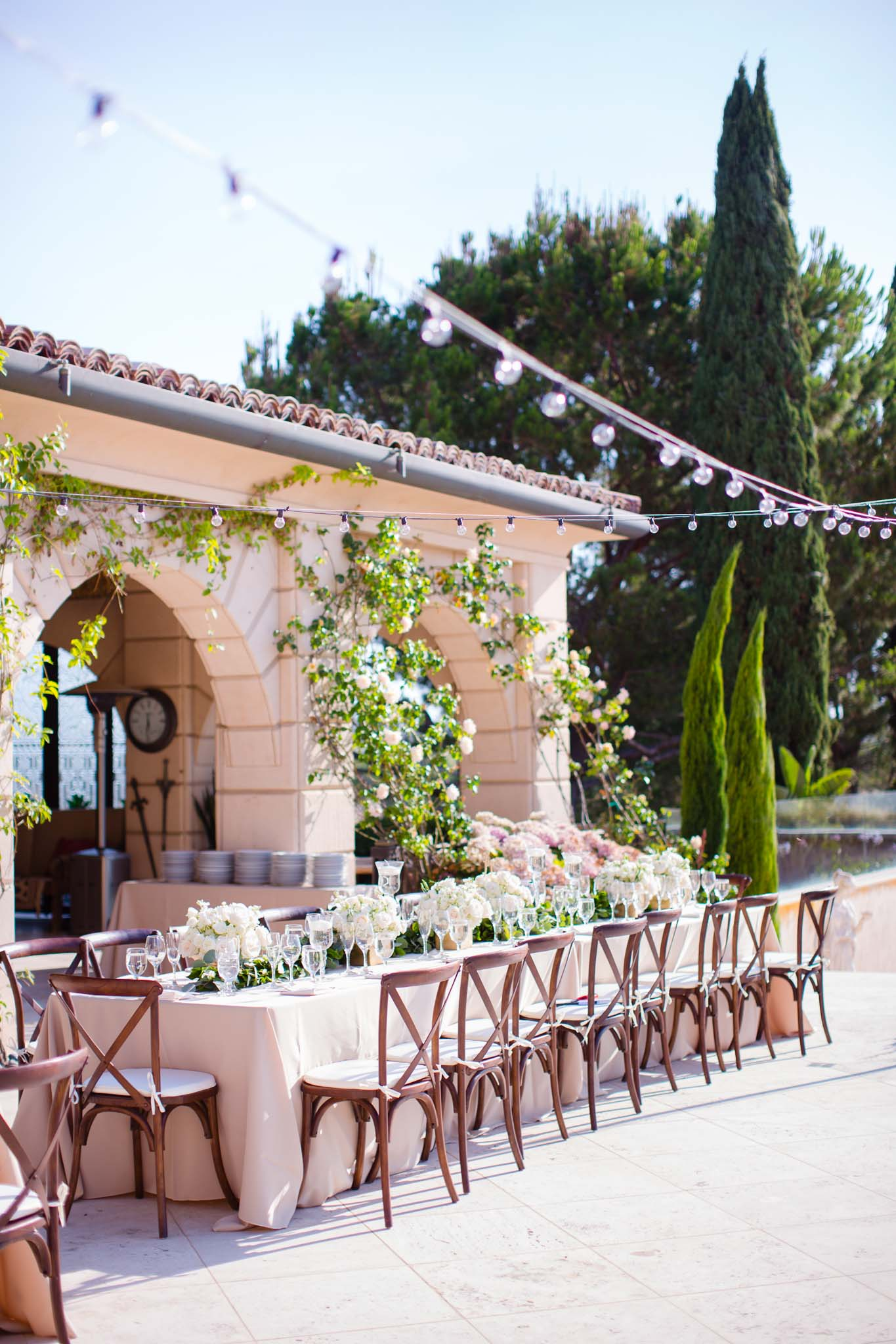 rancho_santa_fe_estate_wedding_085.jpg