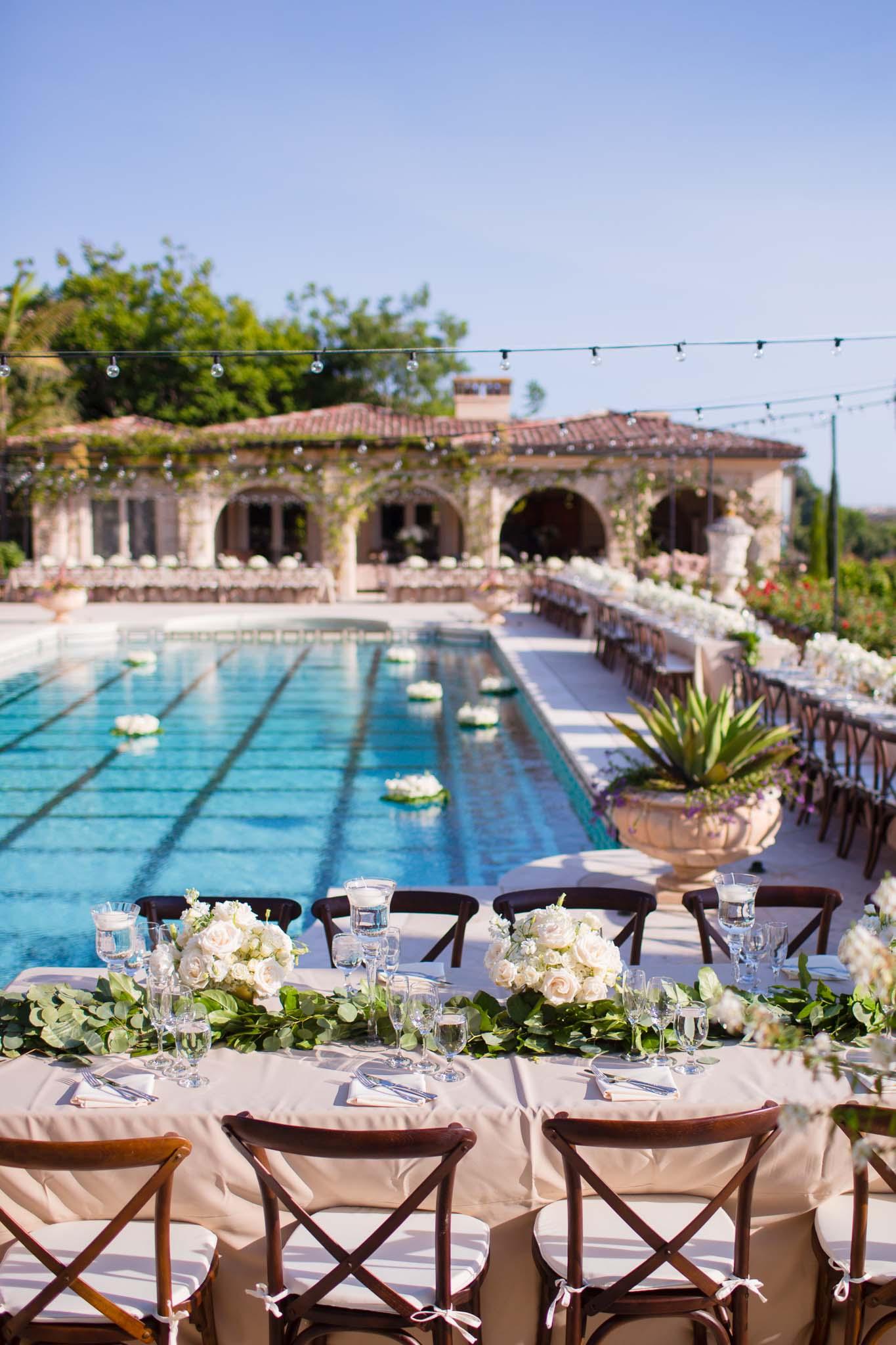 rancho_santa_fe_estate_wedding_093.jpg
