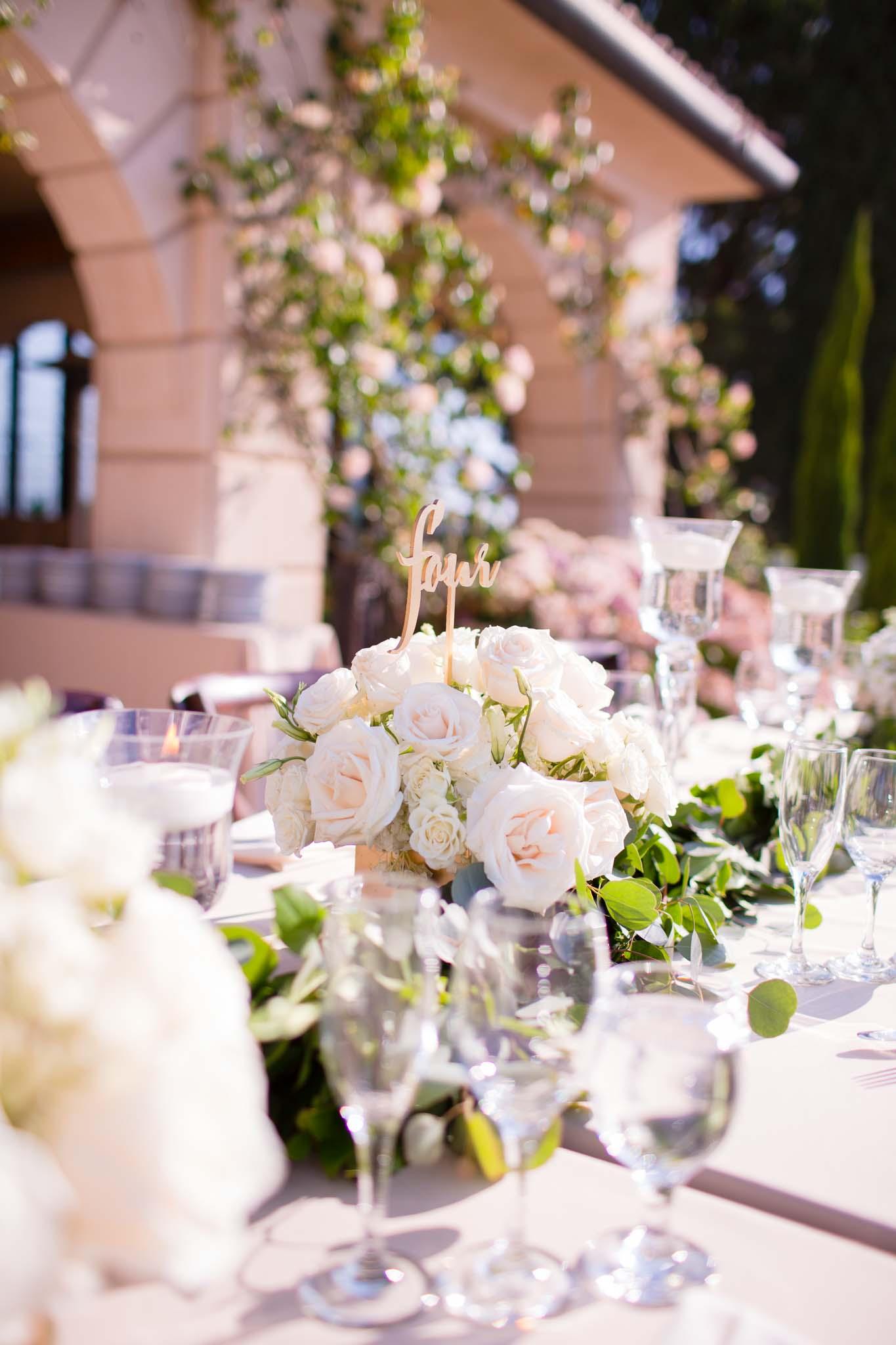 rancho_santa_fe_estate_wedding_095.jpg