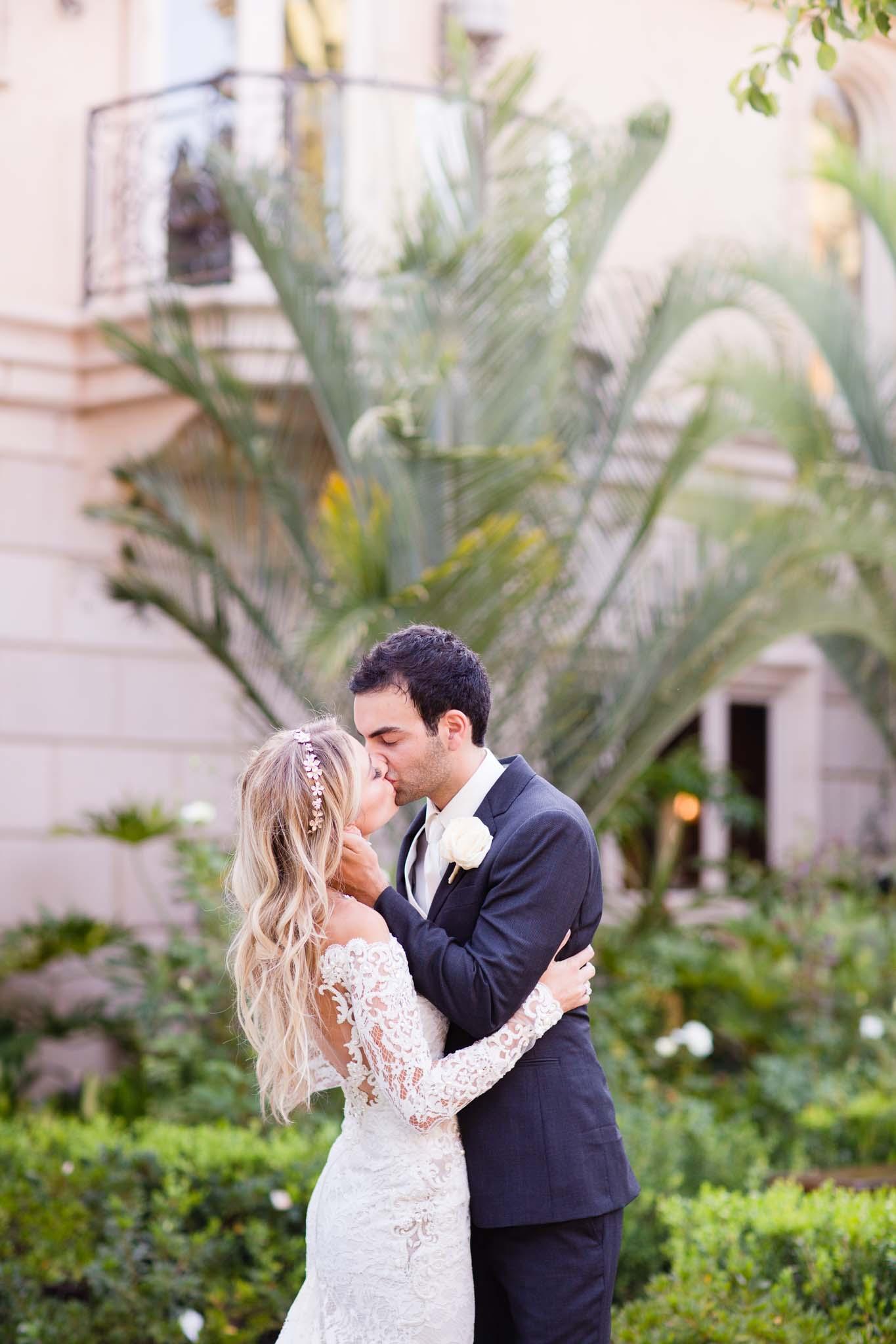 rancho_santa_fe_estate_wedding_097.jpg