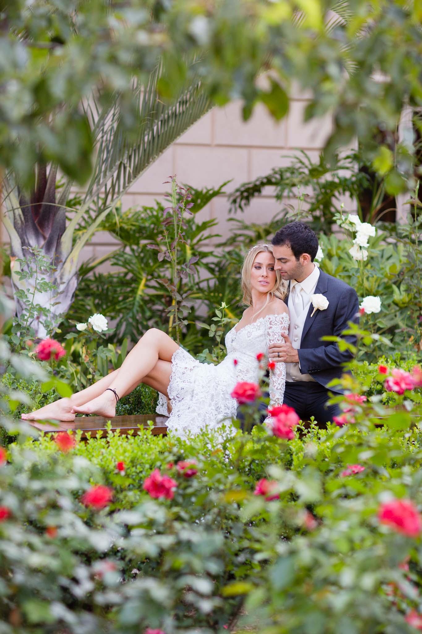 rancho_santa_fe_estate_wedding_098.jpg