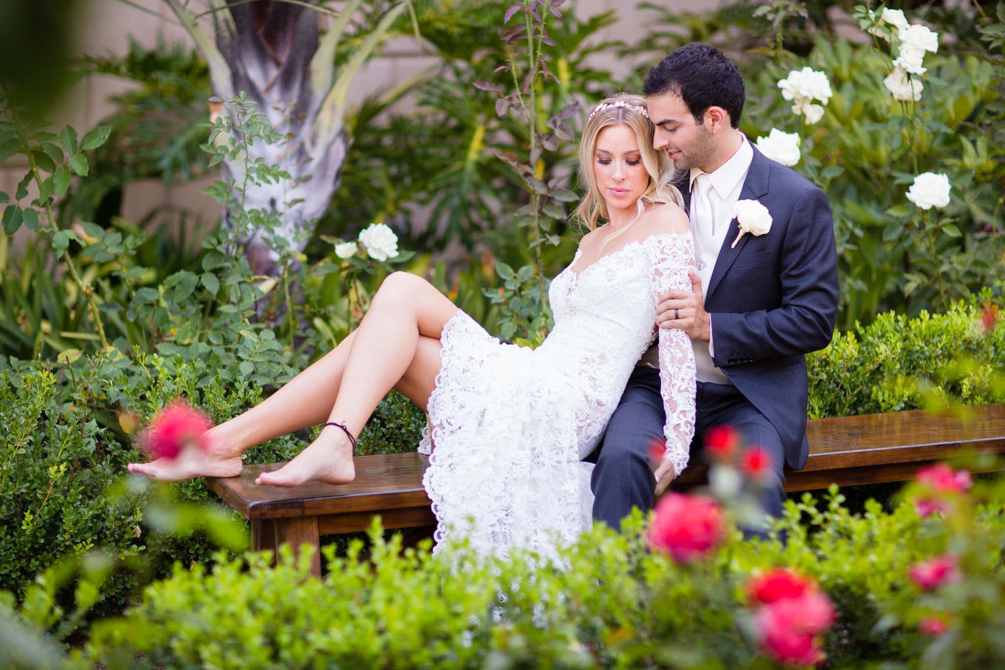 rancho_santa_fe_estate_wedding_105.jpg