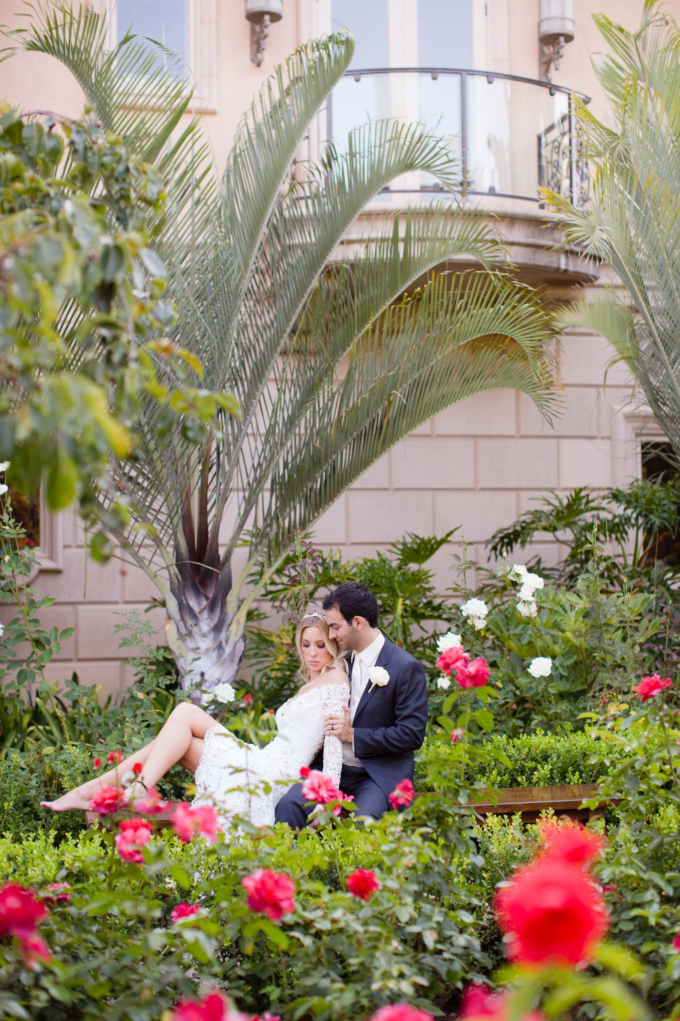 rancho_santa_fe_estate_wedding_106.jpg