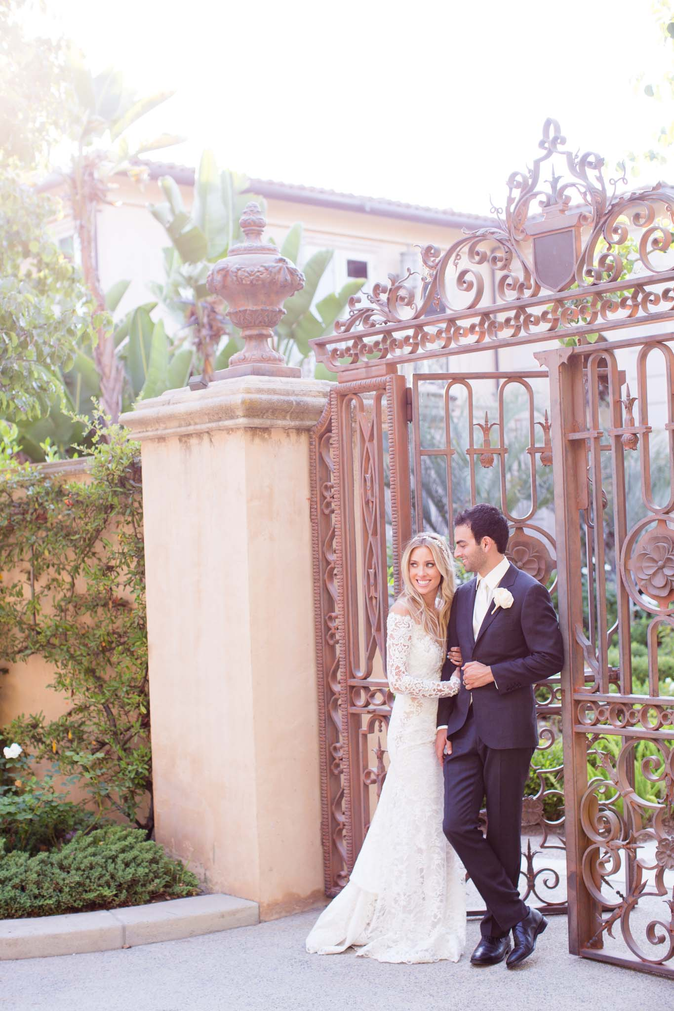 rancho_santa_fe_estate_wedding_108.jpg