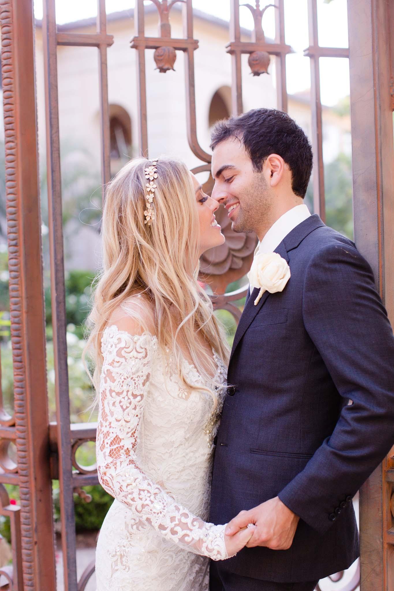 rancho_santa_fe_estate_wedding_109.jpg