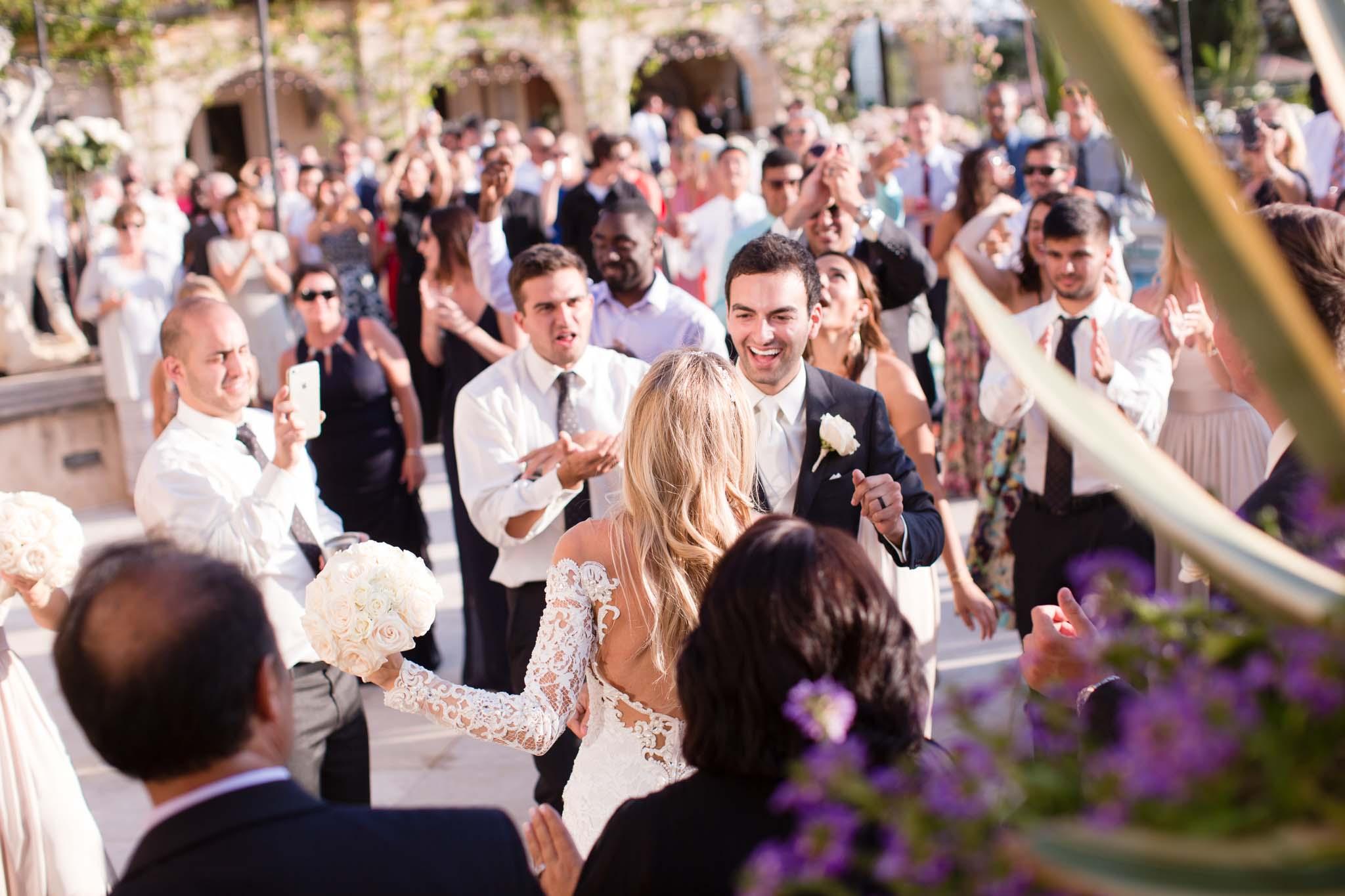 rancho_santa_fe_estate_wedding_111.jpg