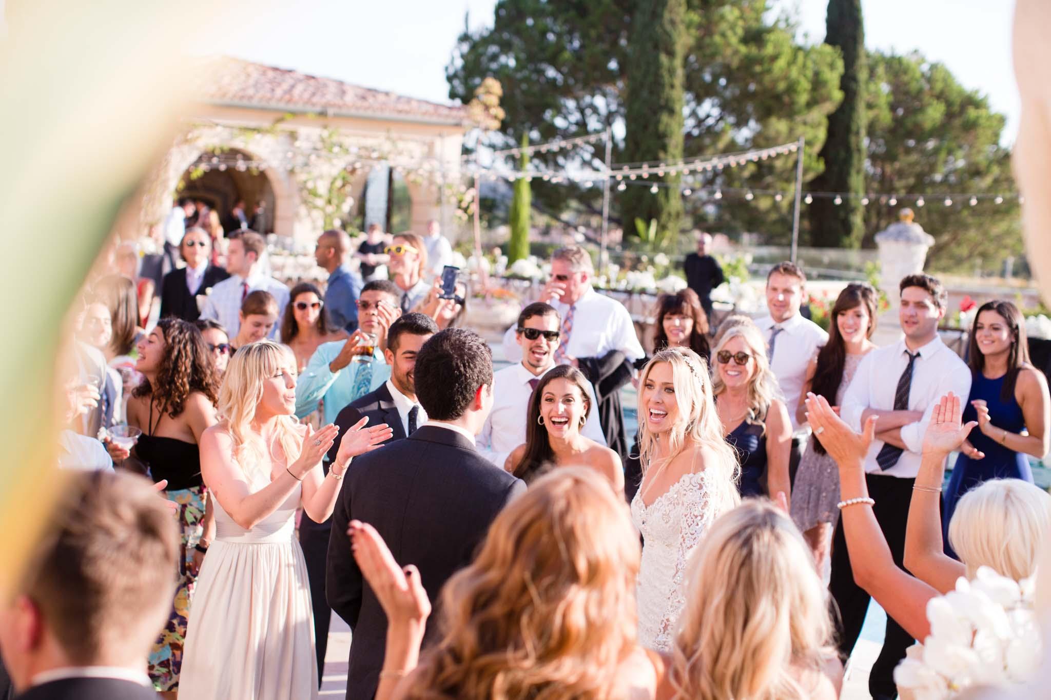 rancho_santa_fe_estate_wedding_112.jpg