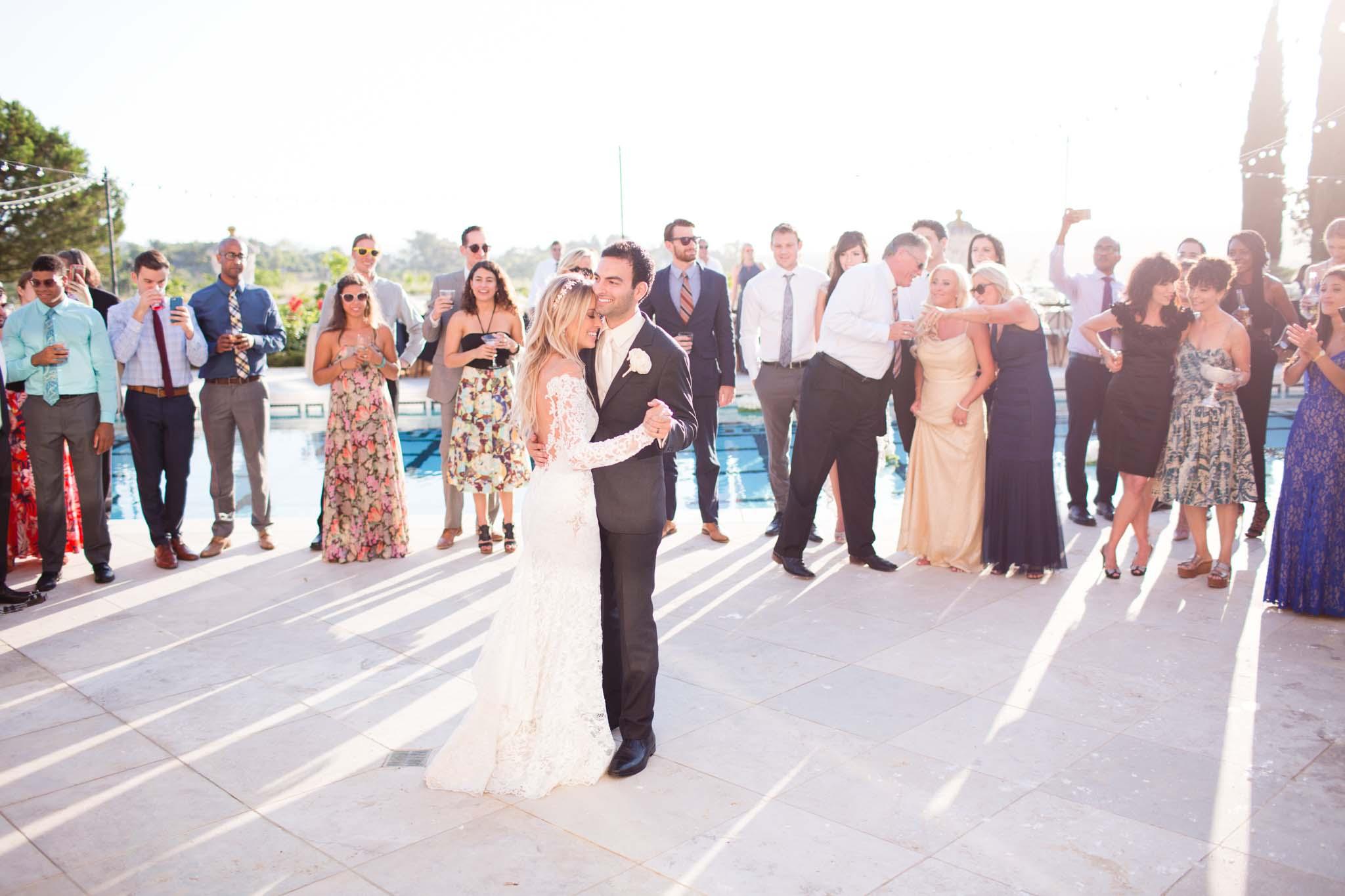 rancho_santa_fe_estate_wedding_116.jpg