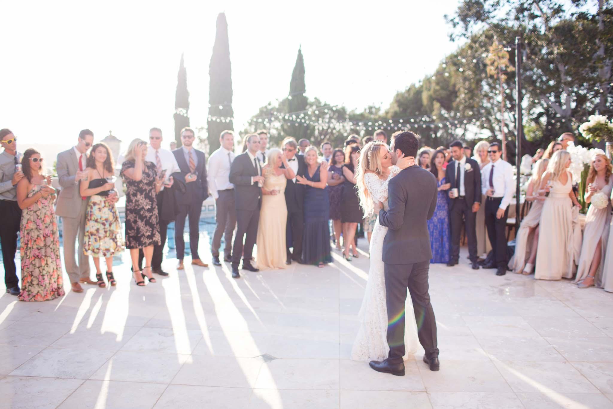 rancho_santa_fe_estate_wedding_119.jpg