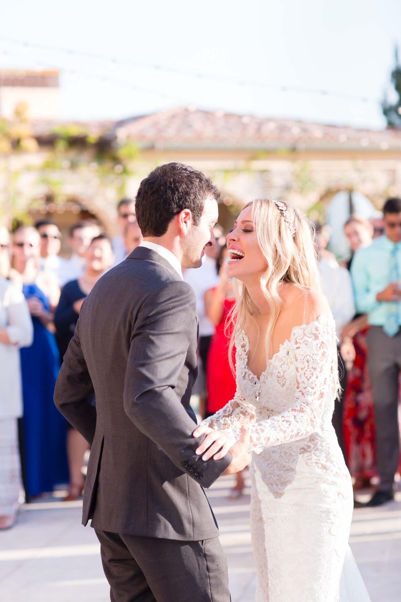 rancho_santa_fe_estate_wedding_120.jpg