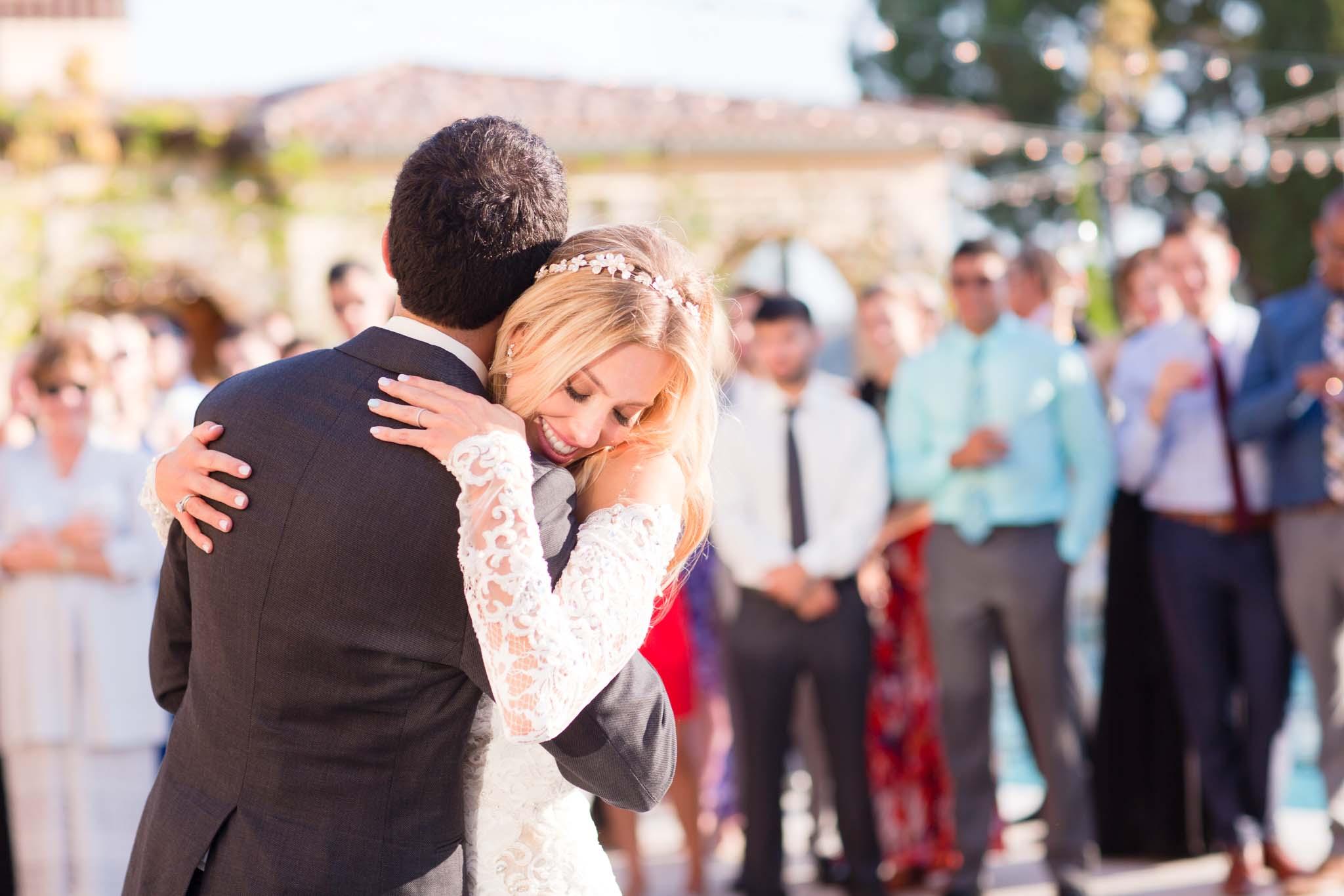 rancho_santa_fe_estate_wedding_121.jpg