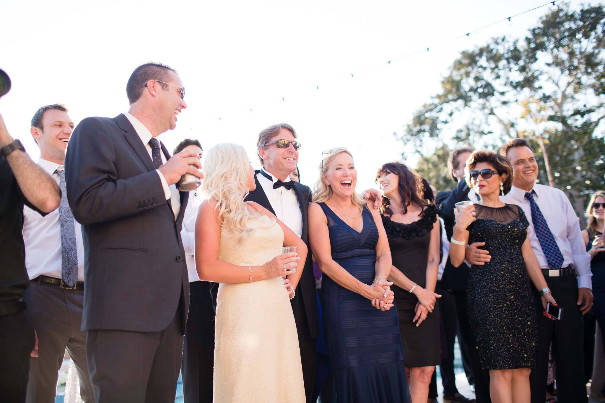 rancho_santa_fe_estate_wedding_123.jpg