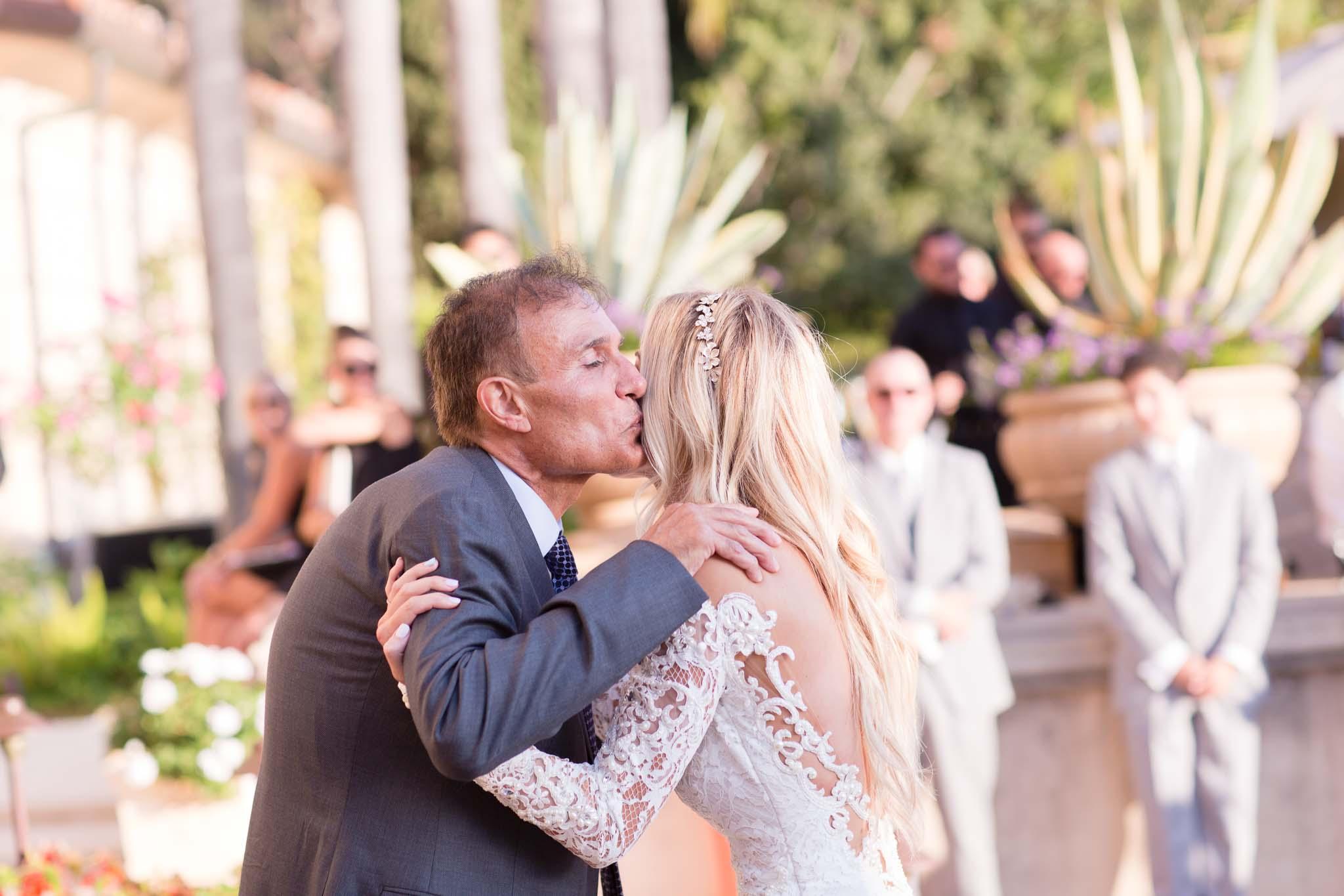 rancho_santa_fe_estate_wedding_125.jpg