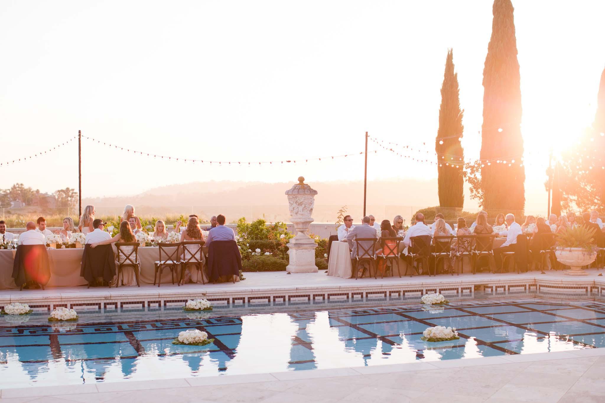 rancho_santa_fe_estate_wedding_127.jpg
