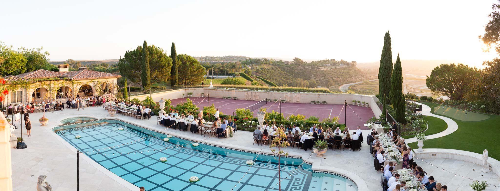 rancho_santa_fe_estate_wedding_128.jpg