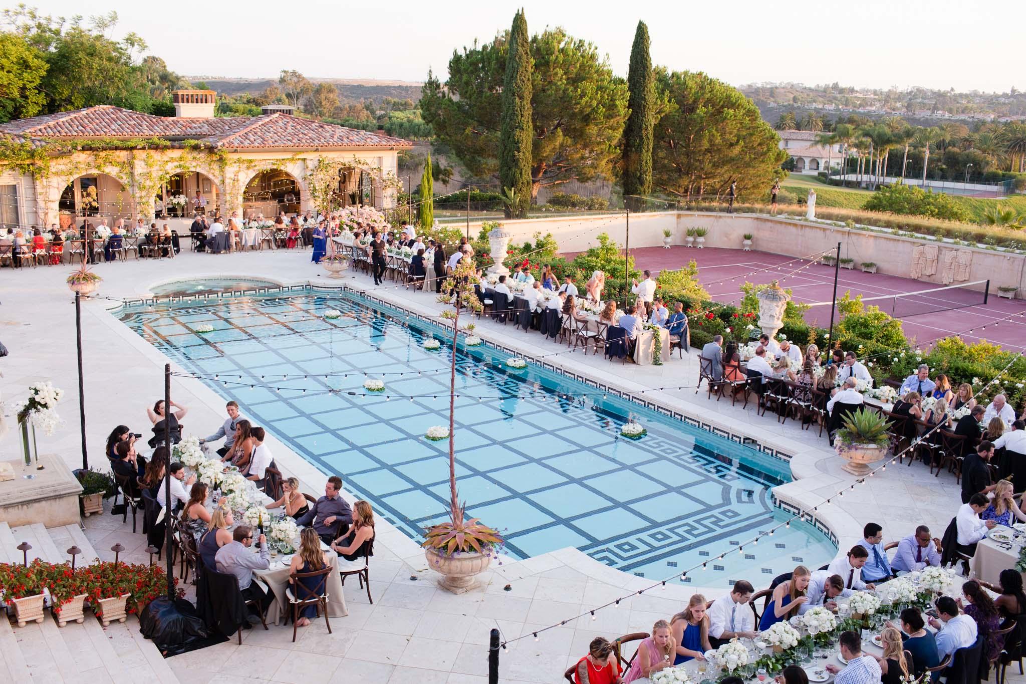 rancho_santa_fe_estate_wedding_129.jpg