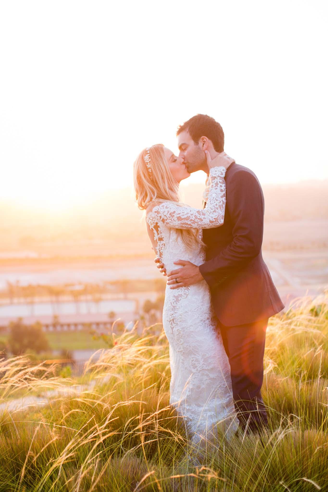 rancho_santa_fe_estate_wedding_135.jpg