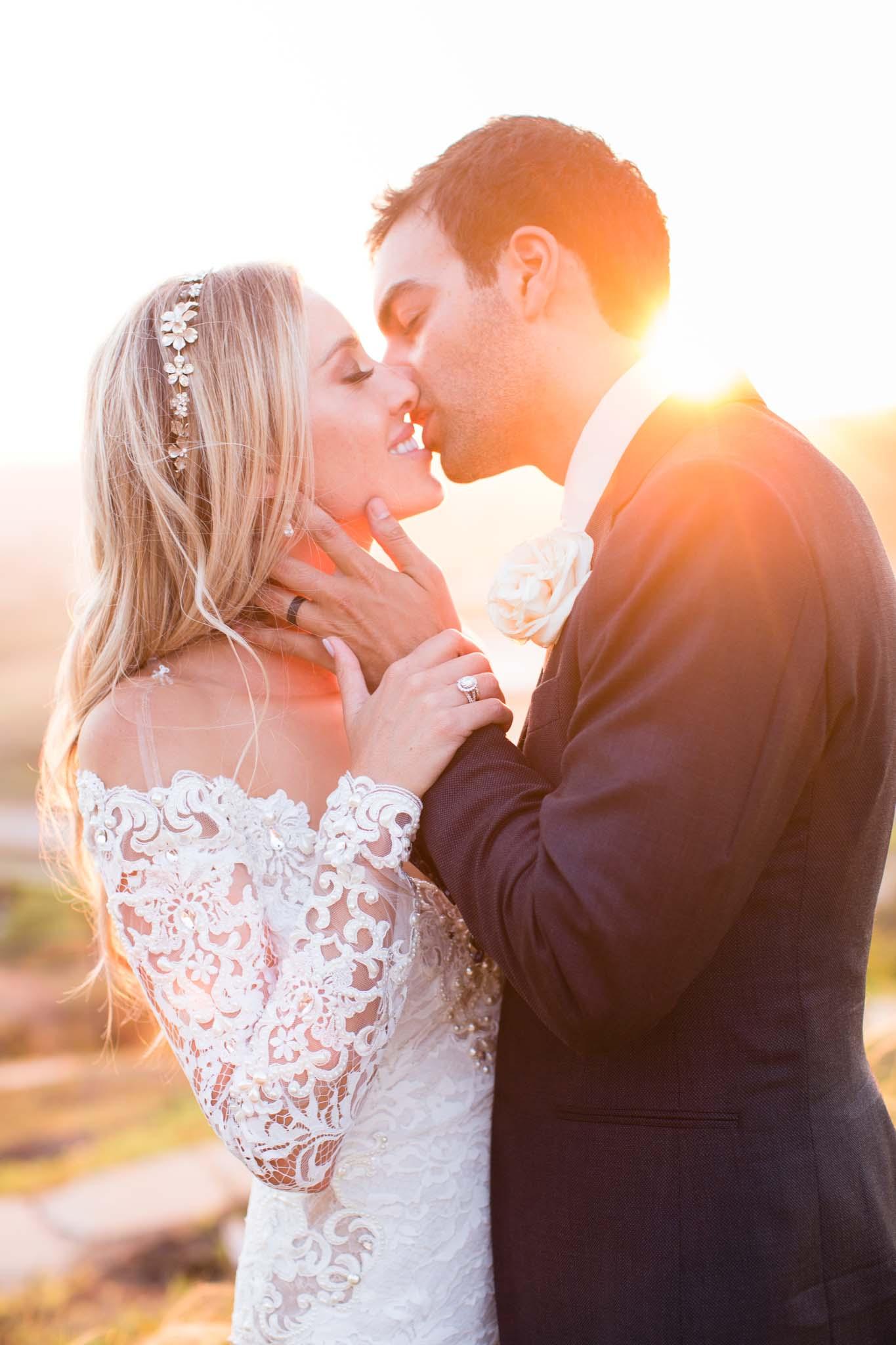 rancho_santa_fe_estate_wedding_137.jpg