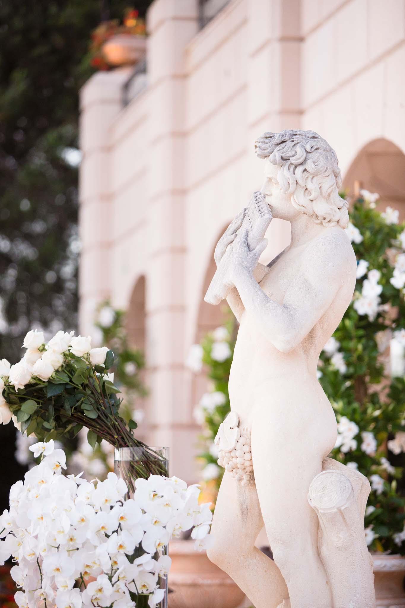 rancho_santa_fe_estate_wedding_138.jpg