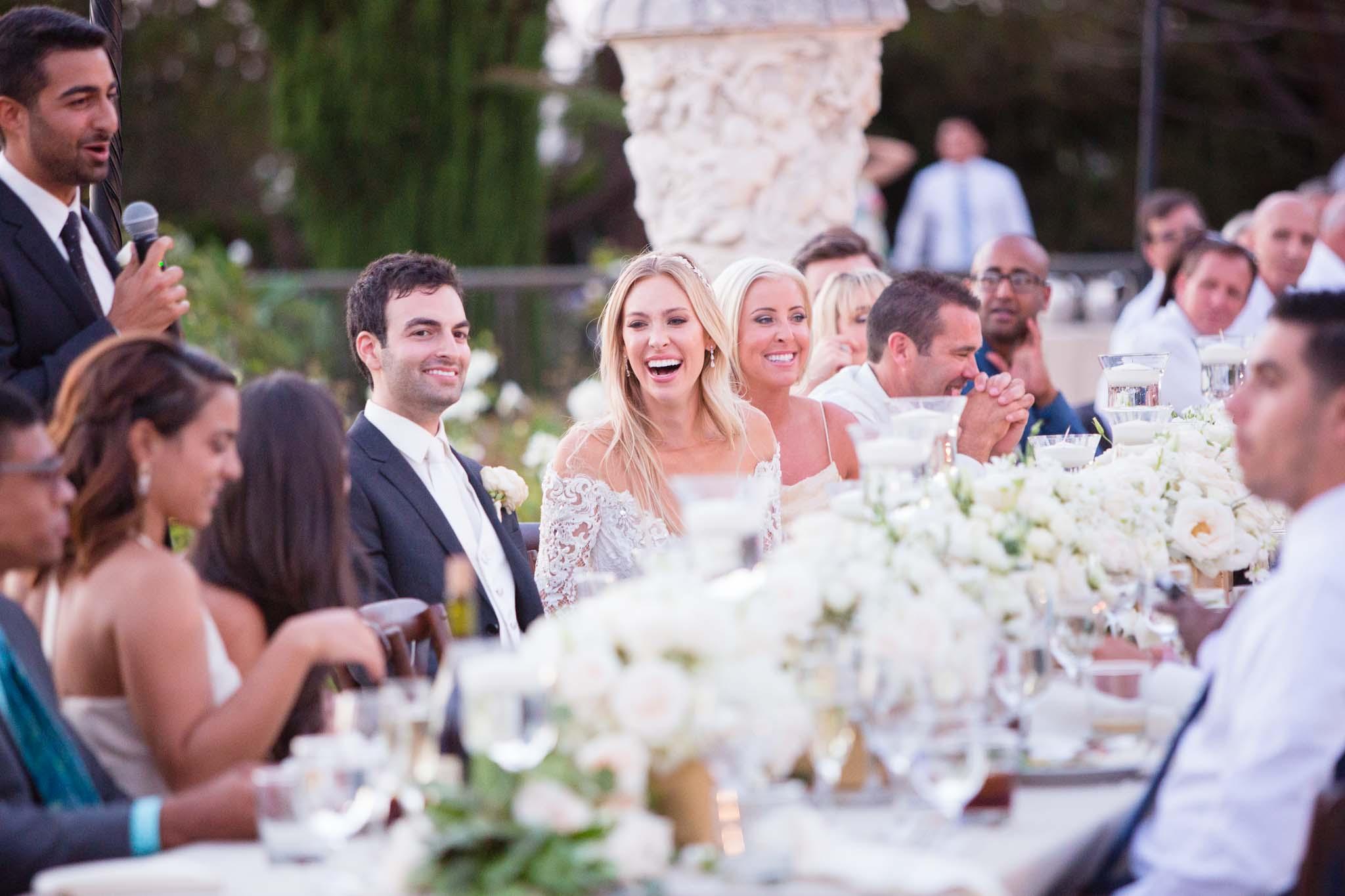 rancho_santa_fe_estate_wedding_141.jpg