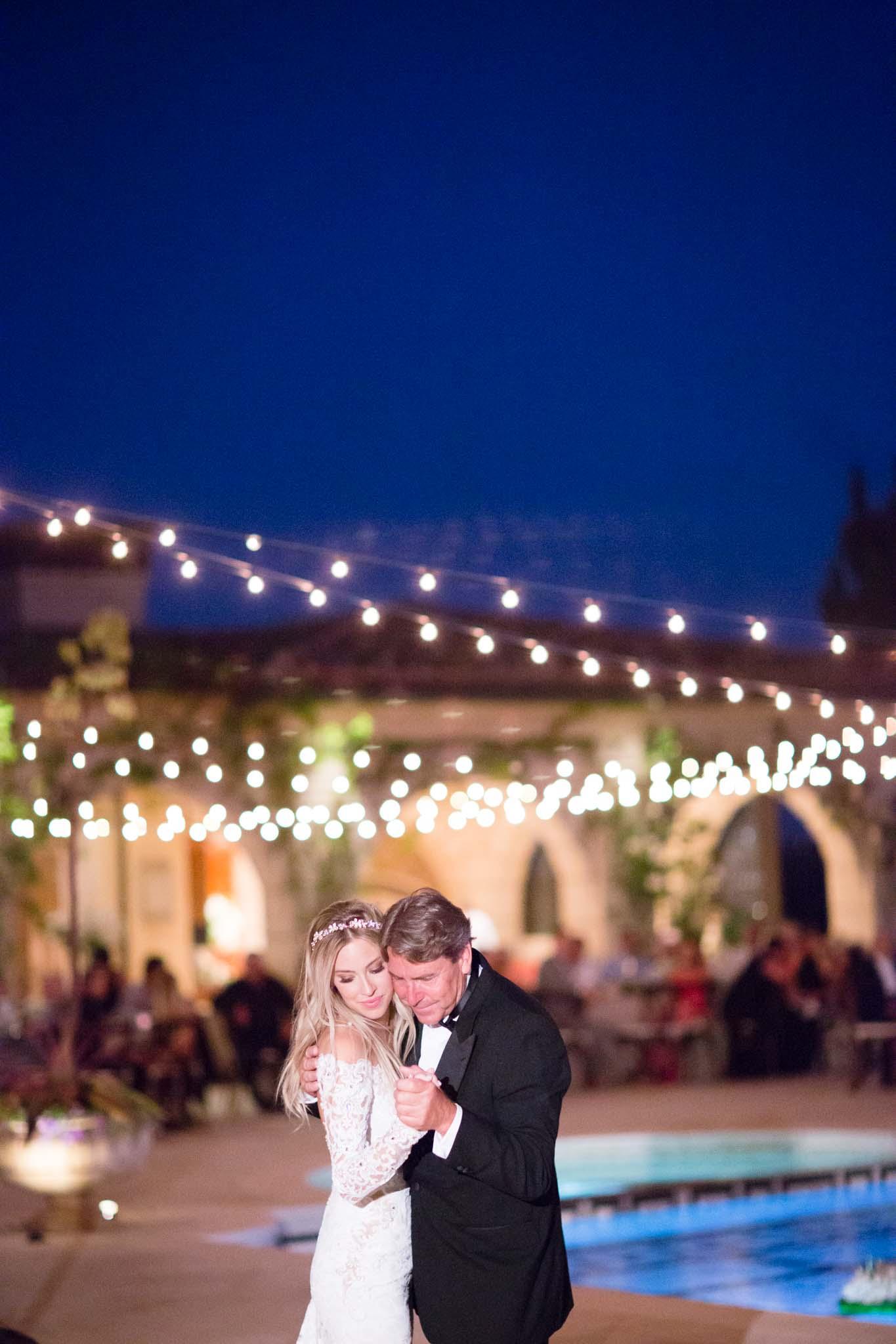 rancho_santa_fe_estate_wedding_145.jpg