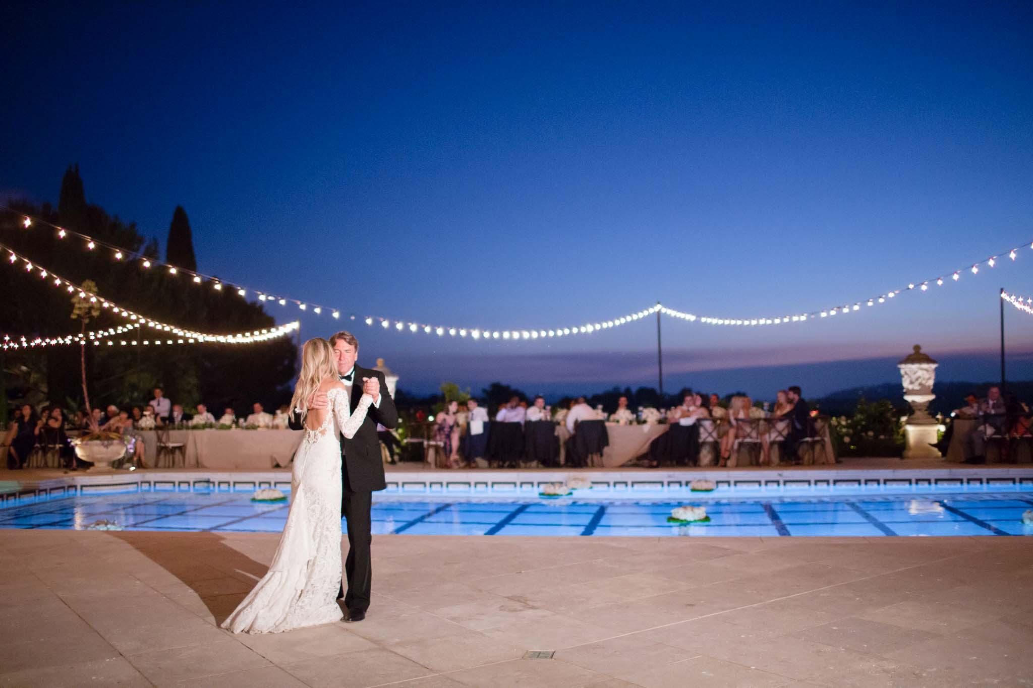 rancho_santa_fe_estate_wedding_146.jpg
