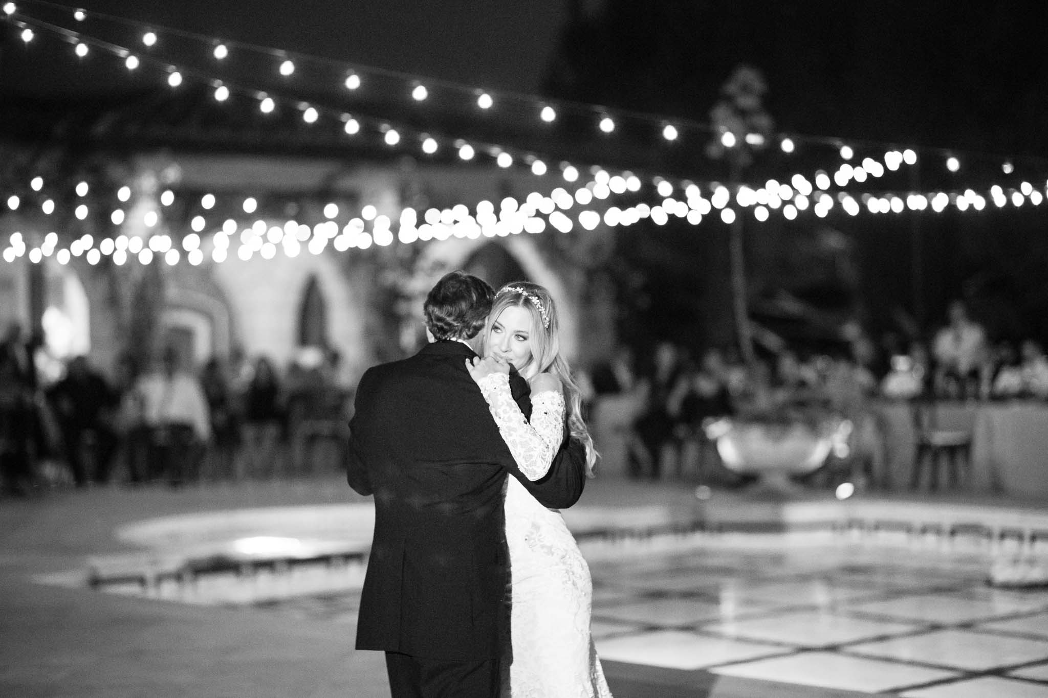 rancho_santa_fe_estate_wedding_147.jpg