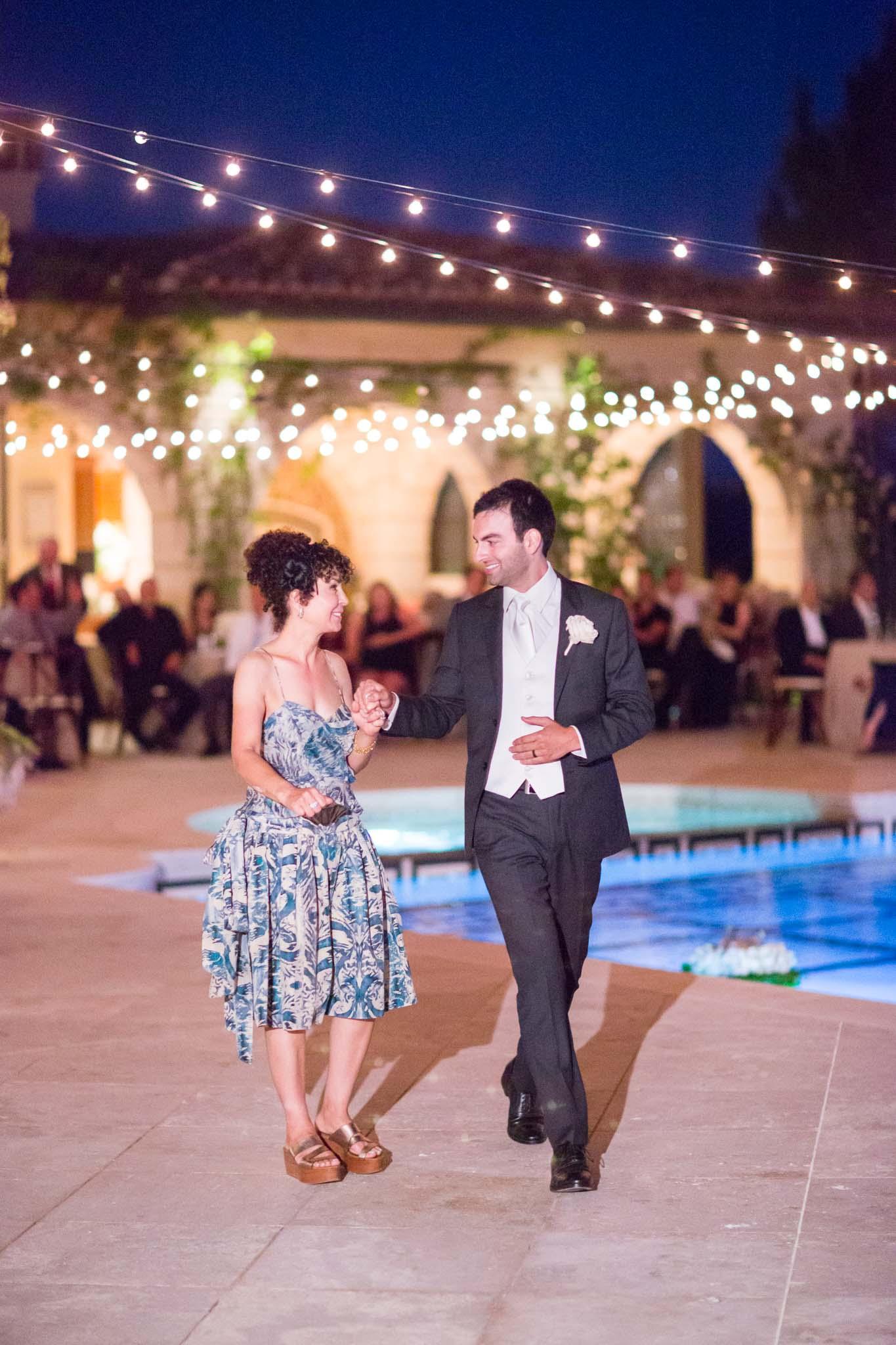 rancho_santa_fe_estate_wedding_149.jpg