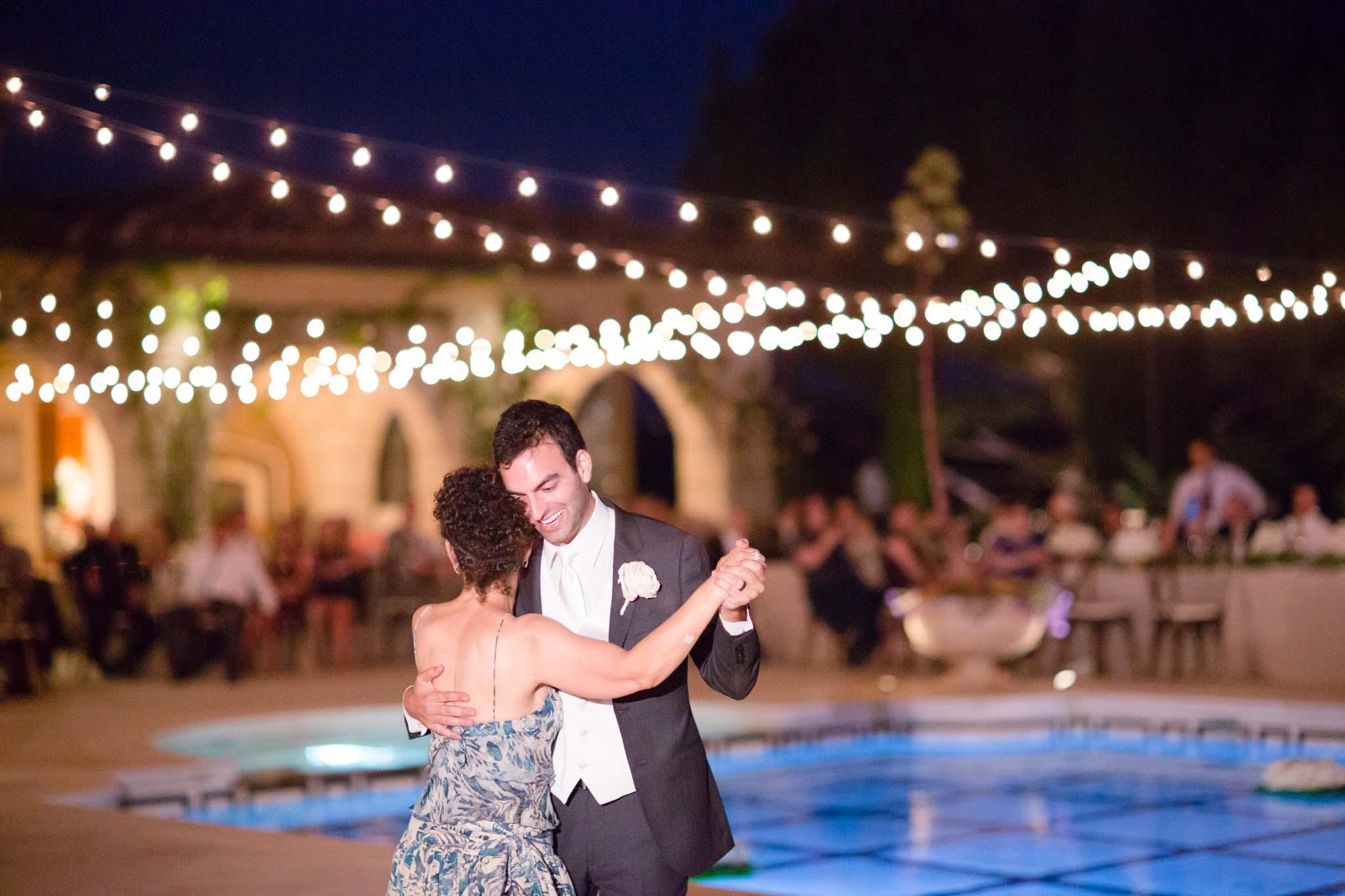 rancho_santa_fe_estate_wedding_151.jpg