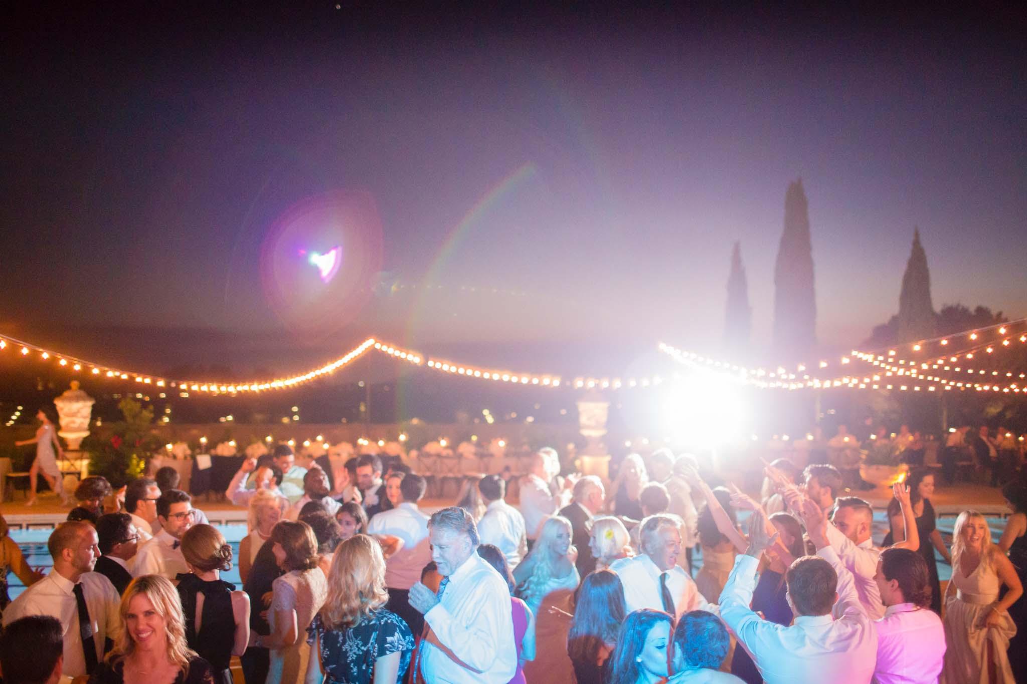 rancho_santa_fe_estate_wedding_153.jpg