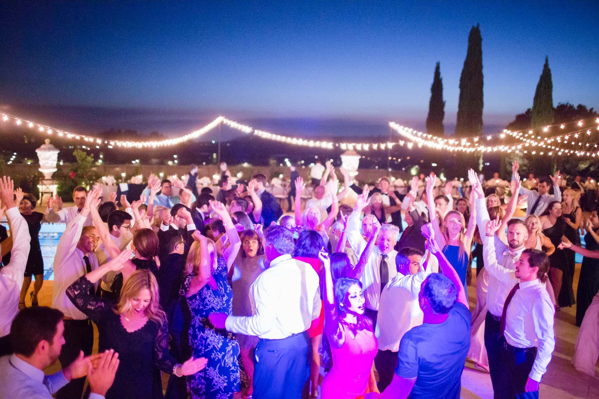 rancho_santa_fe_estate_wedding_154.jpg