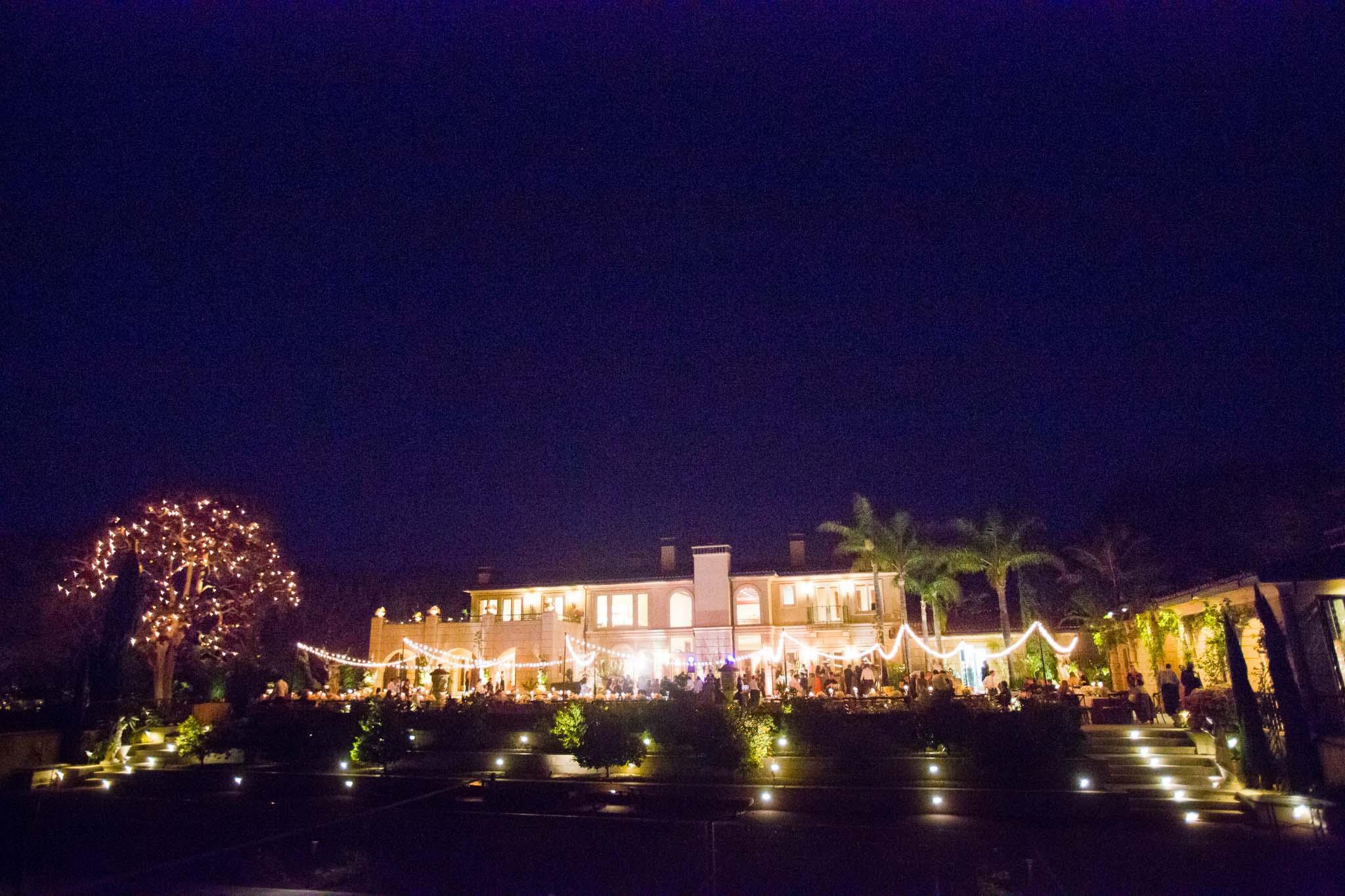 rancho_santa_fe_estate_wedding_160.jpg