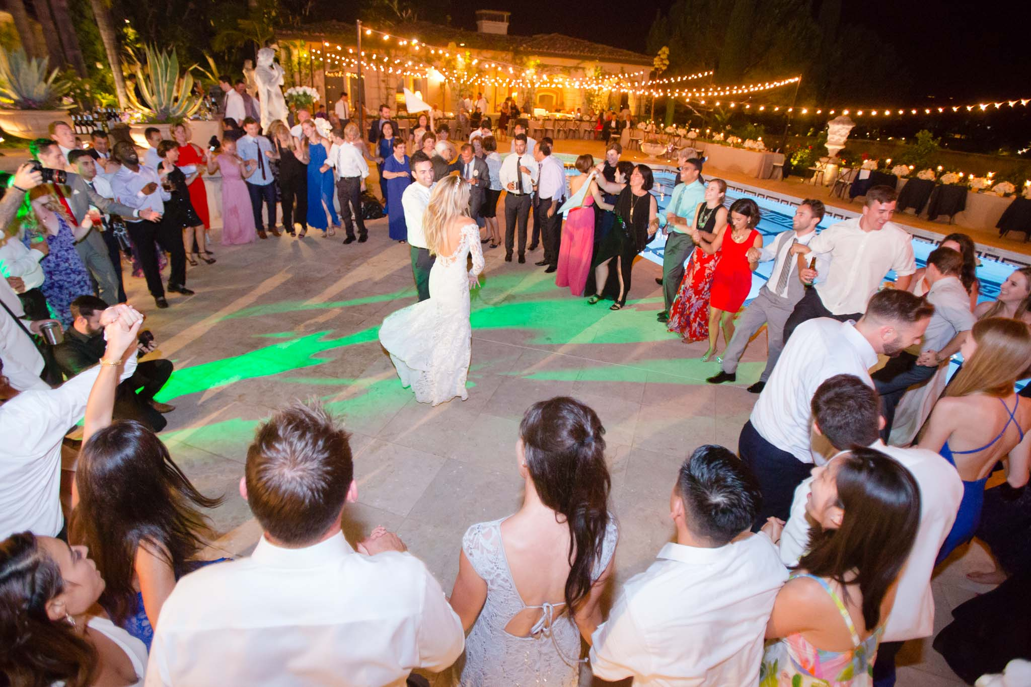 rancho_santa_fe_estate_wedding_162.jpg