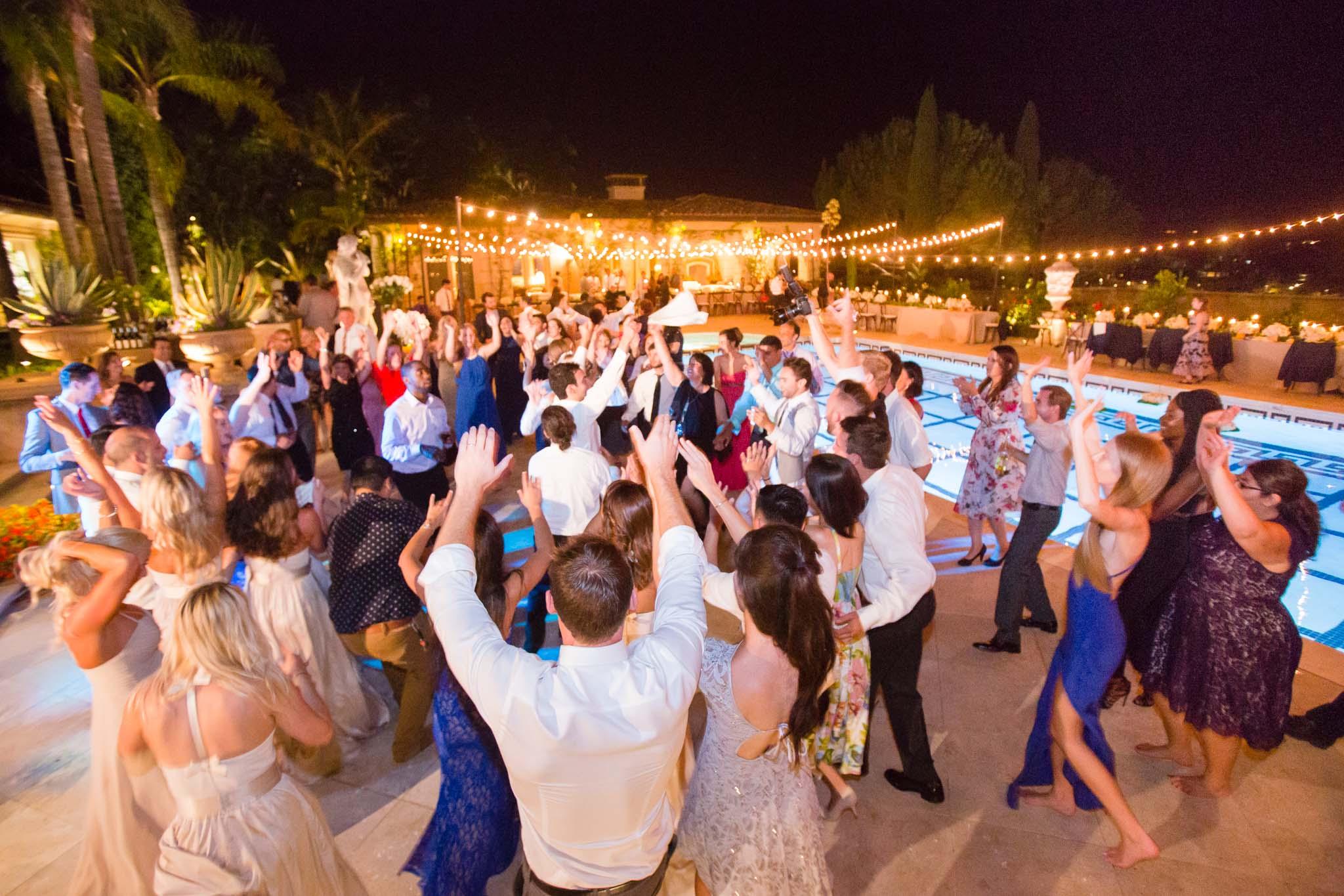 rancho_santa_fe_estate_wedding_165.jpg