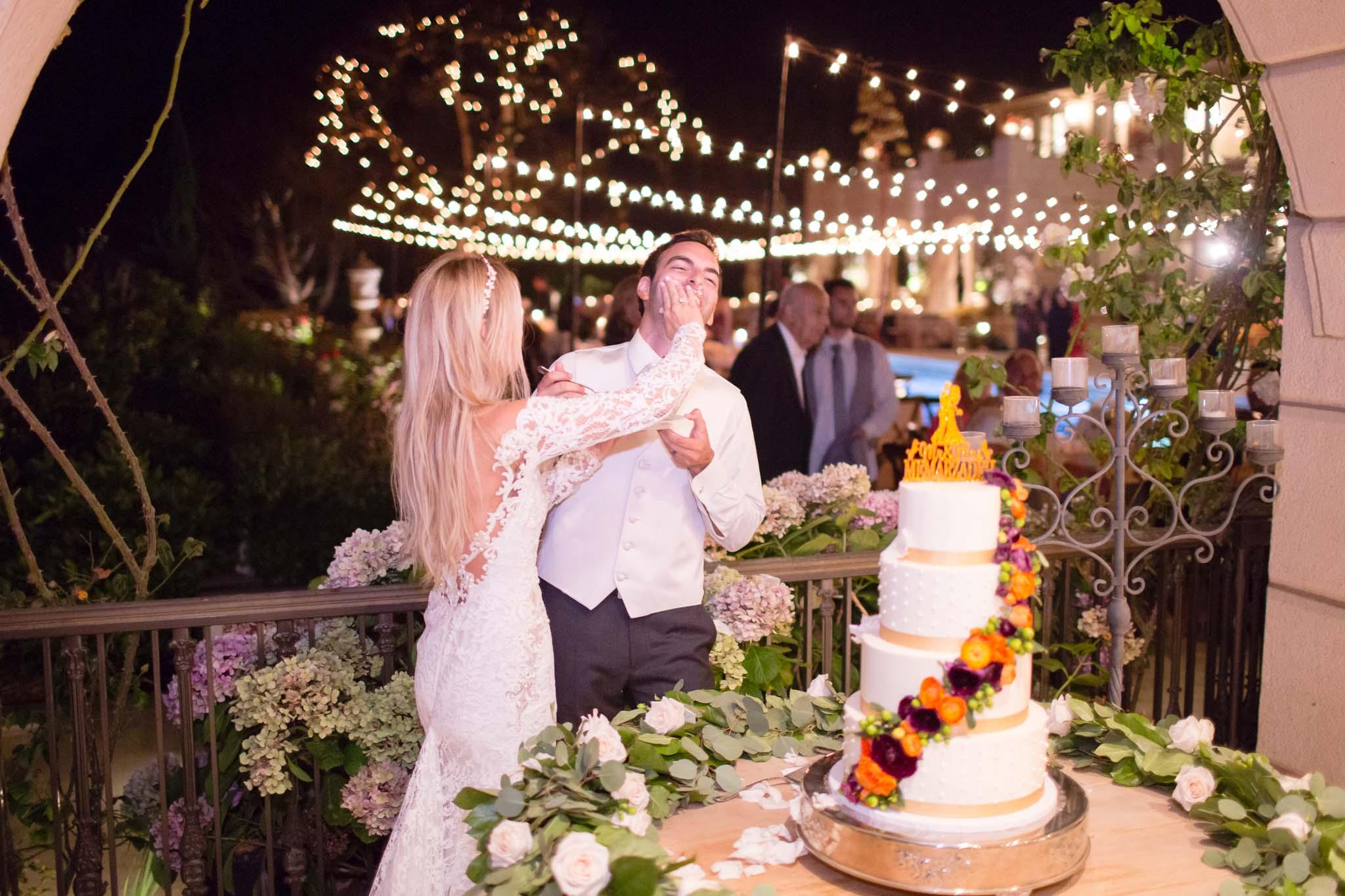 rancho_santa_fe_estate_wedding_170.jpg