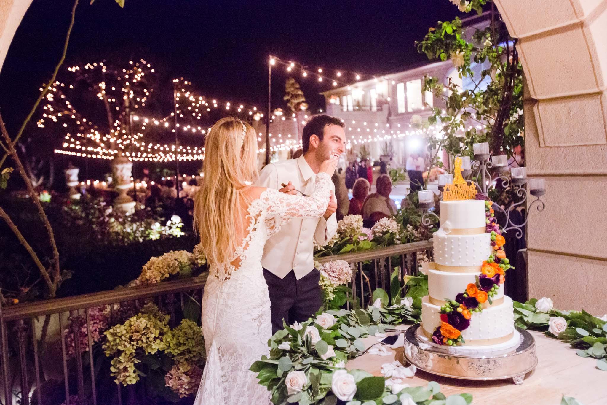 rancho_santa_fe_estate_wedding_171.jpg