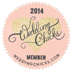 badge_weddingchicks.png