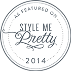 badge_stylemepretty.png