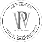 badge_pacificweddings.png